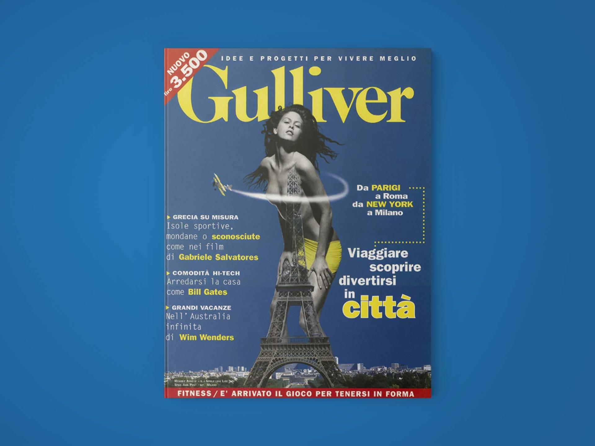 Gulliver+_01_Wenceslau_News_Design