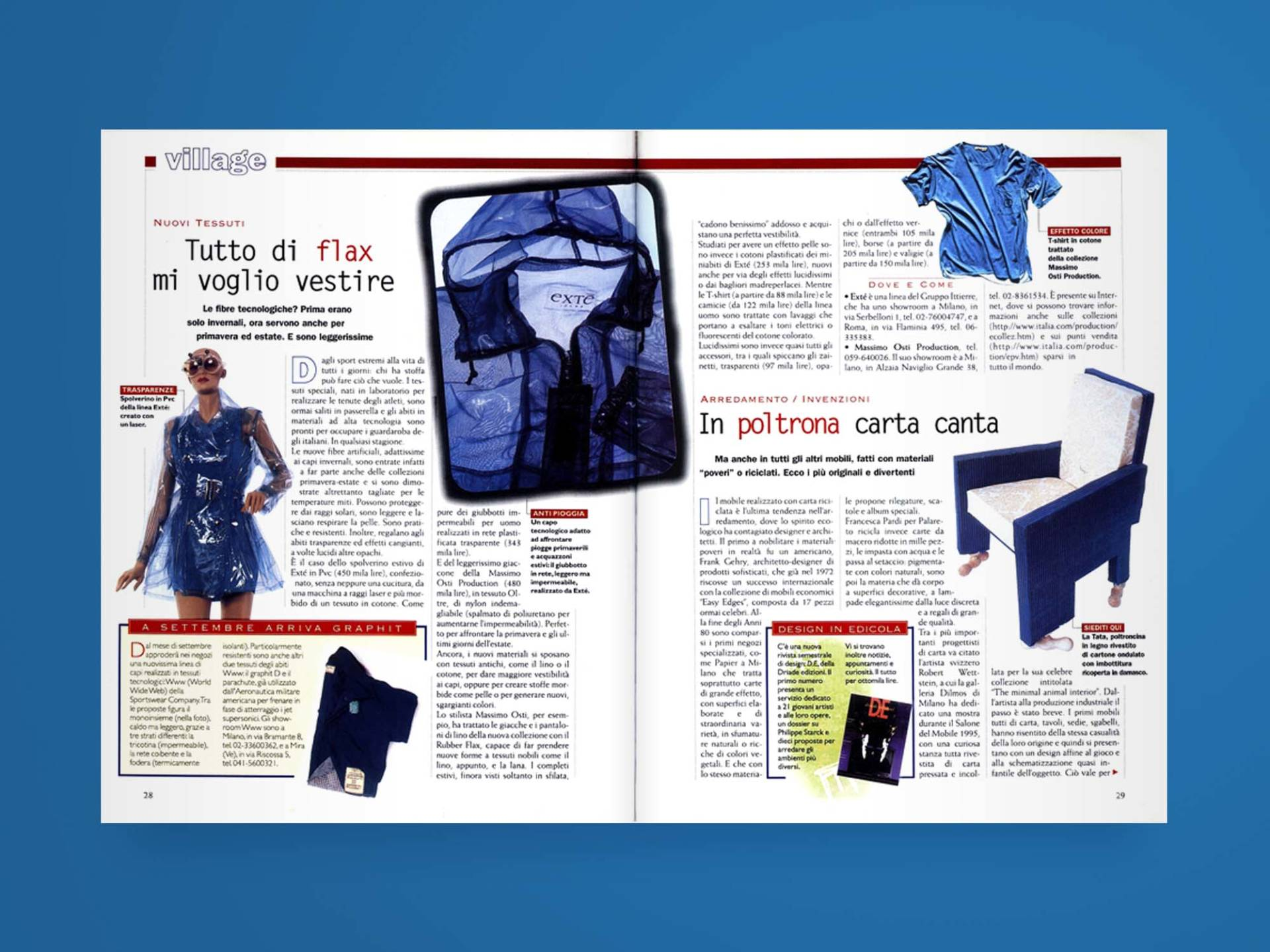 Gulliver+_02_Wenceslau_News_Design