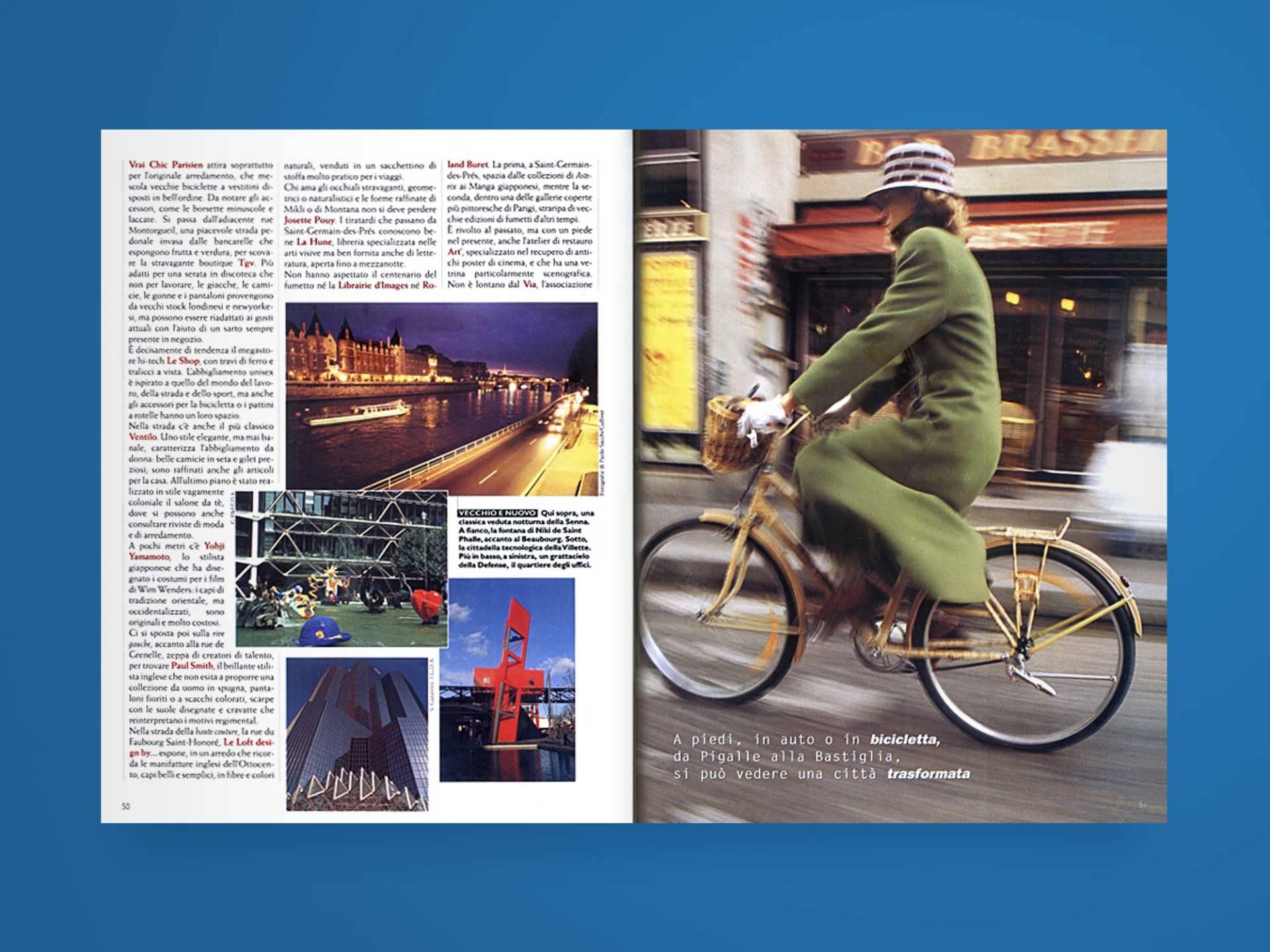 Gulliver+_06_Wenceslau_News_Design
