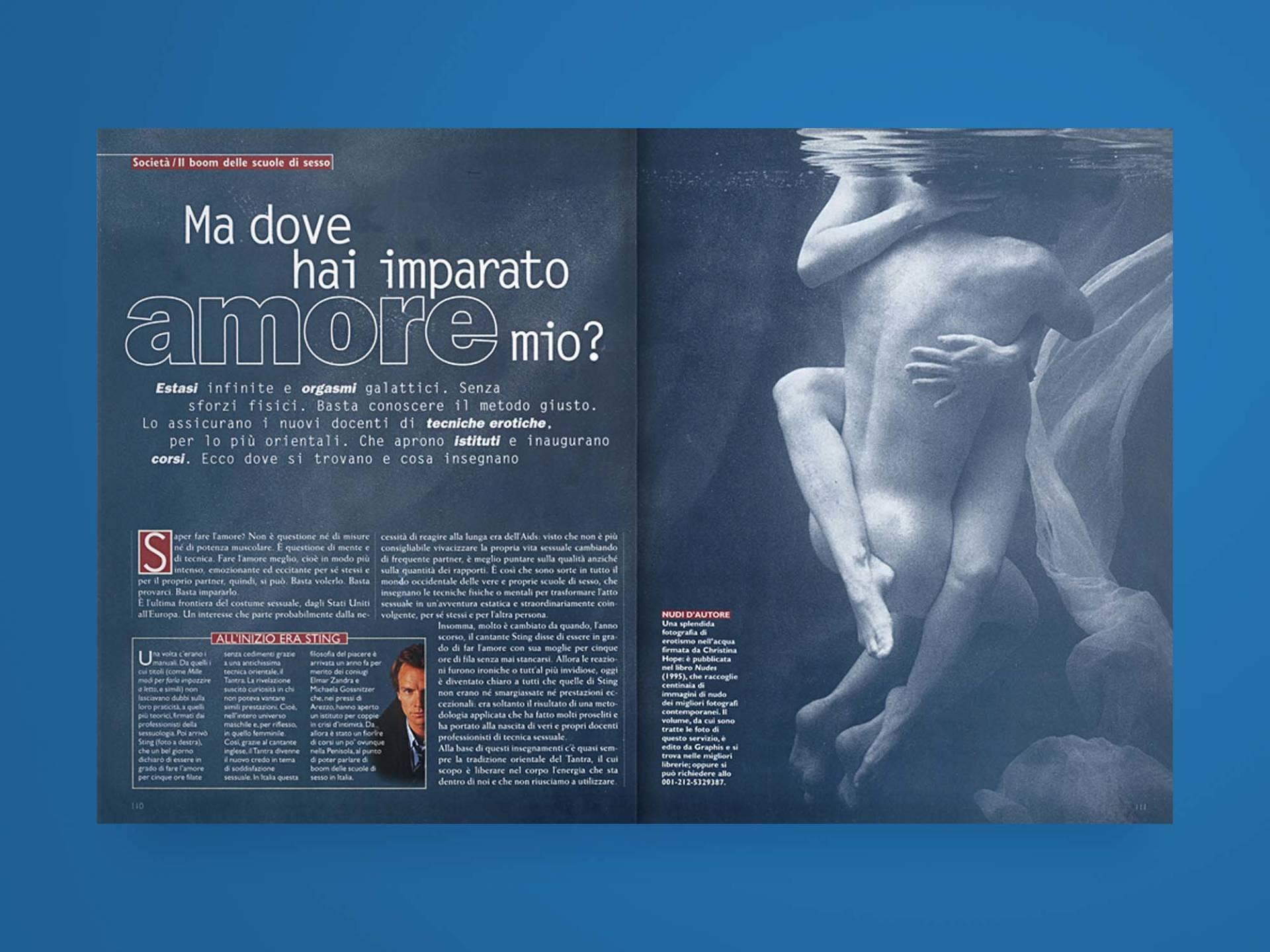 Gulliver+_08_Wenceslau_News_Design