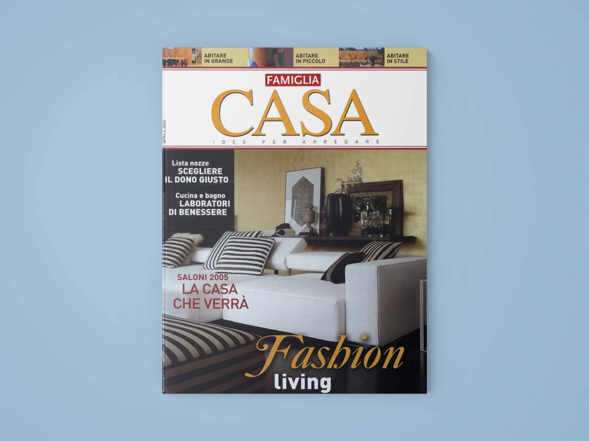Famiglia_Casa_01_Wenceslau_News_Design
