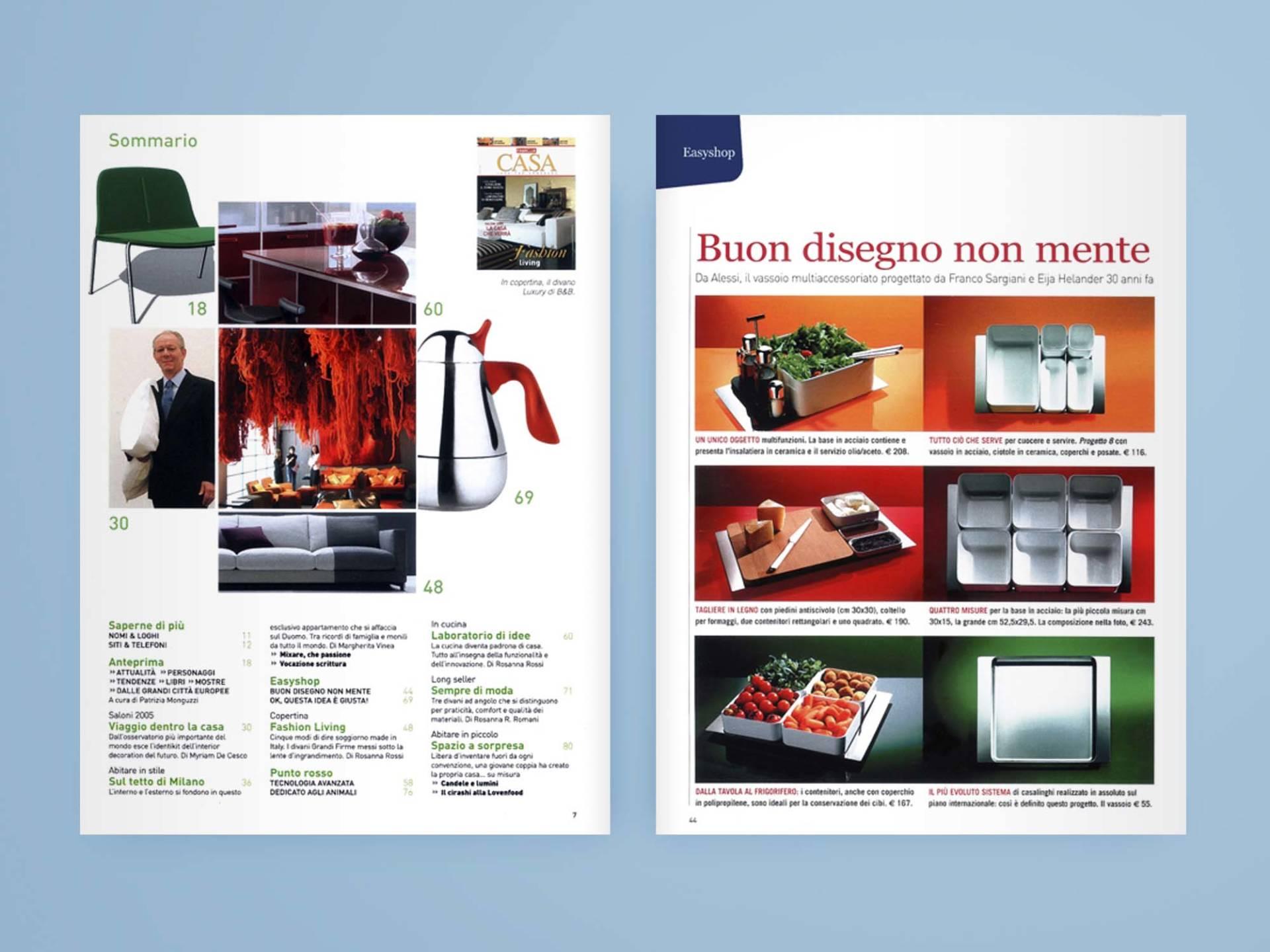 Famiglia_Casa_02_Wenceslau_News_Design