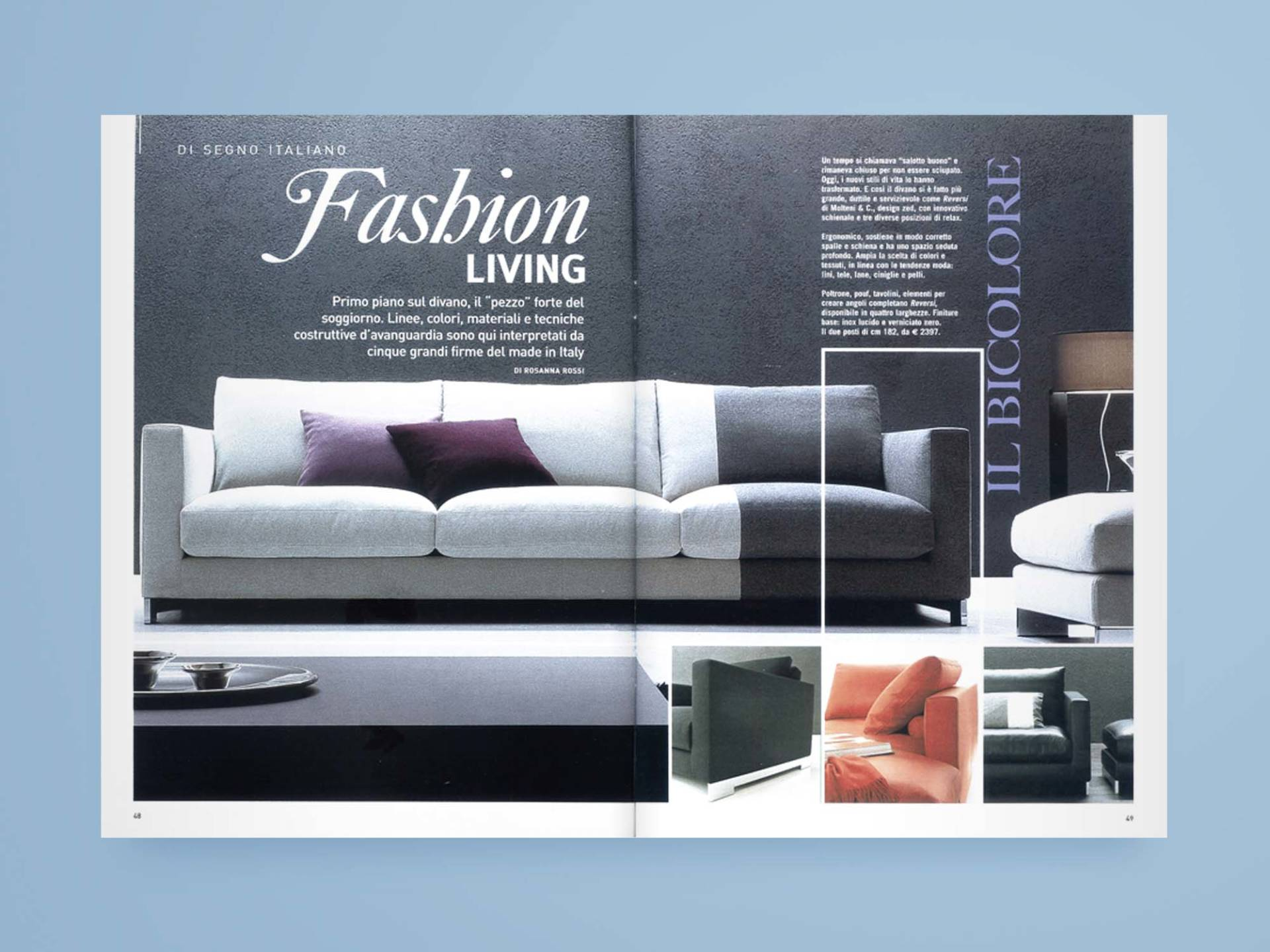 Famiglia_Casa_03_Wenceslau_News_Design