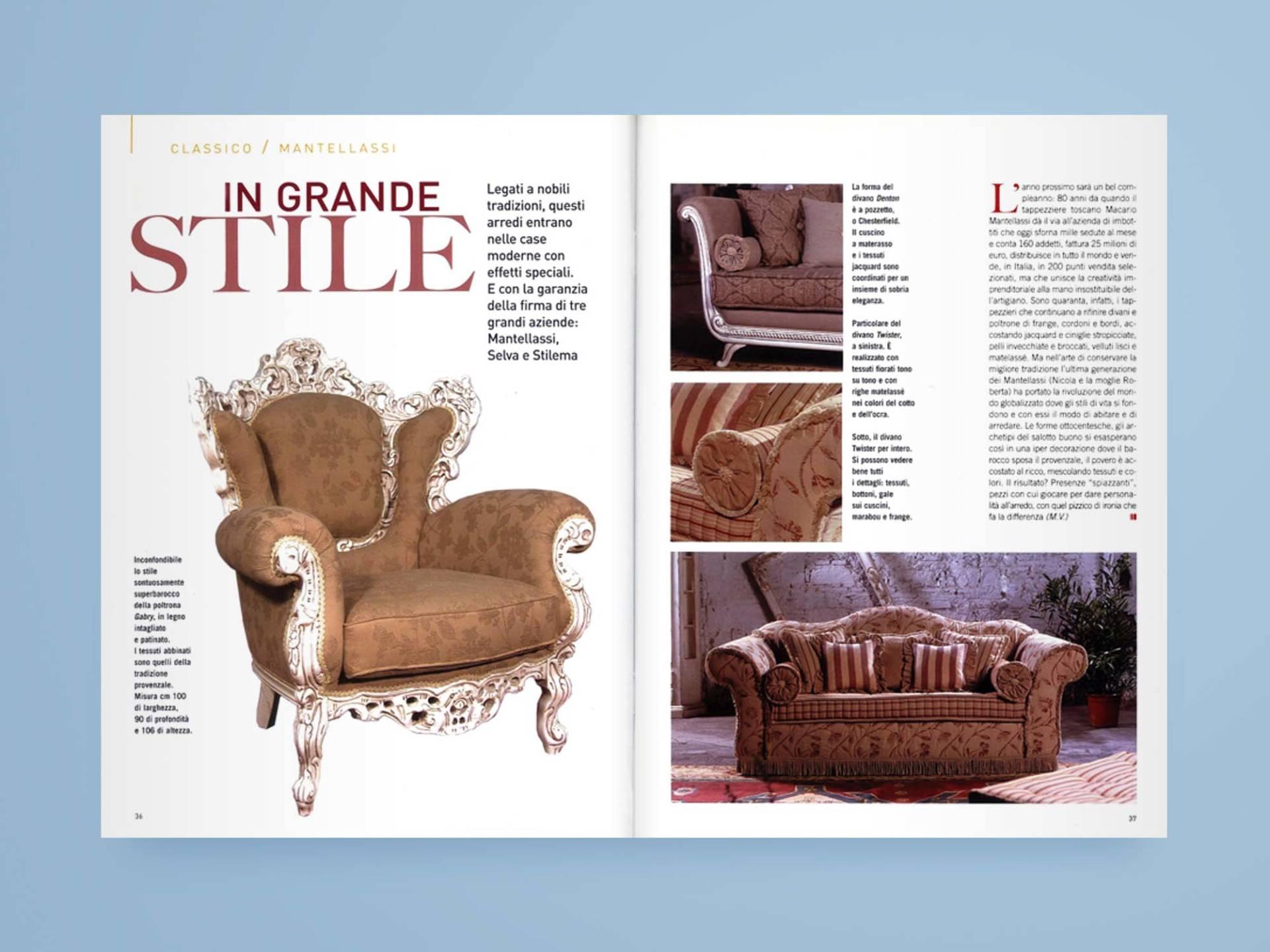 Famiglia_Casa_04_Wenceslau_News_Design