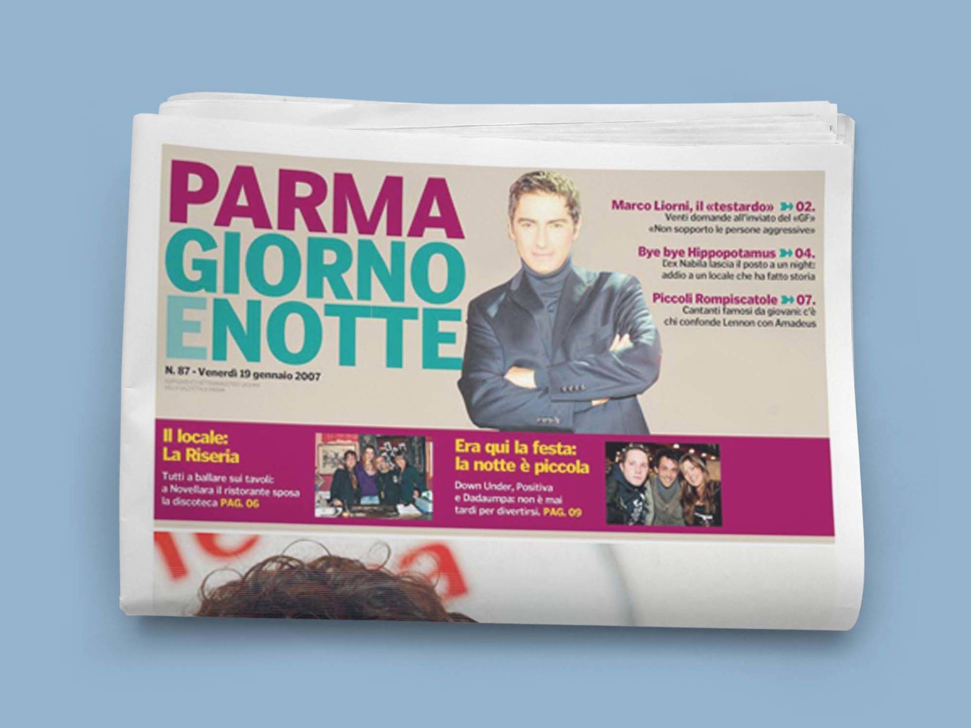 Gazetta_di_Parma_Supplementi_01_Wenceslau_News_Design