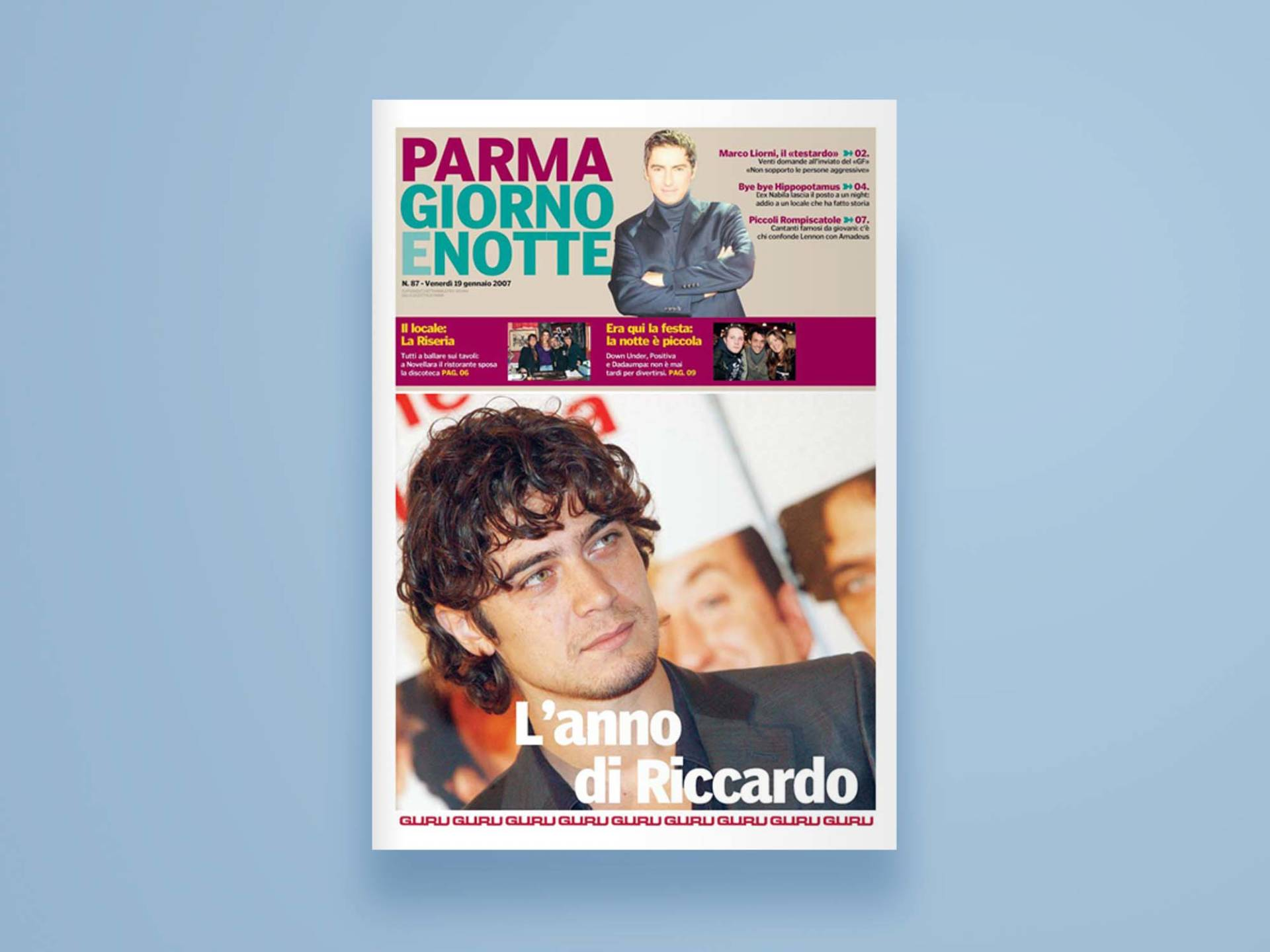 Gazetta_di_Parma_Supplementi_02_Wenceslau_News_Design