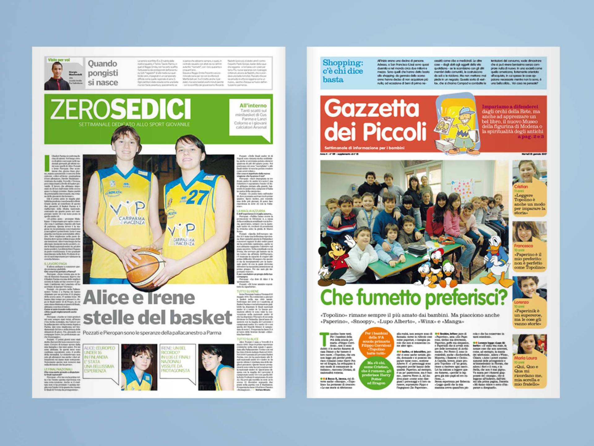 Gazetta_di_Parma_Supplementi_03_Wenceslau_News_Design