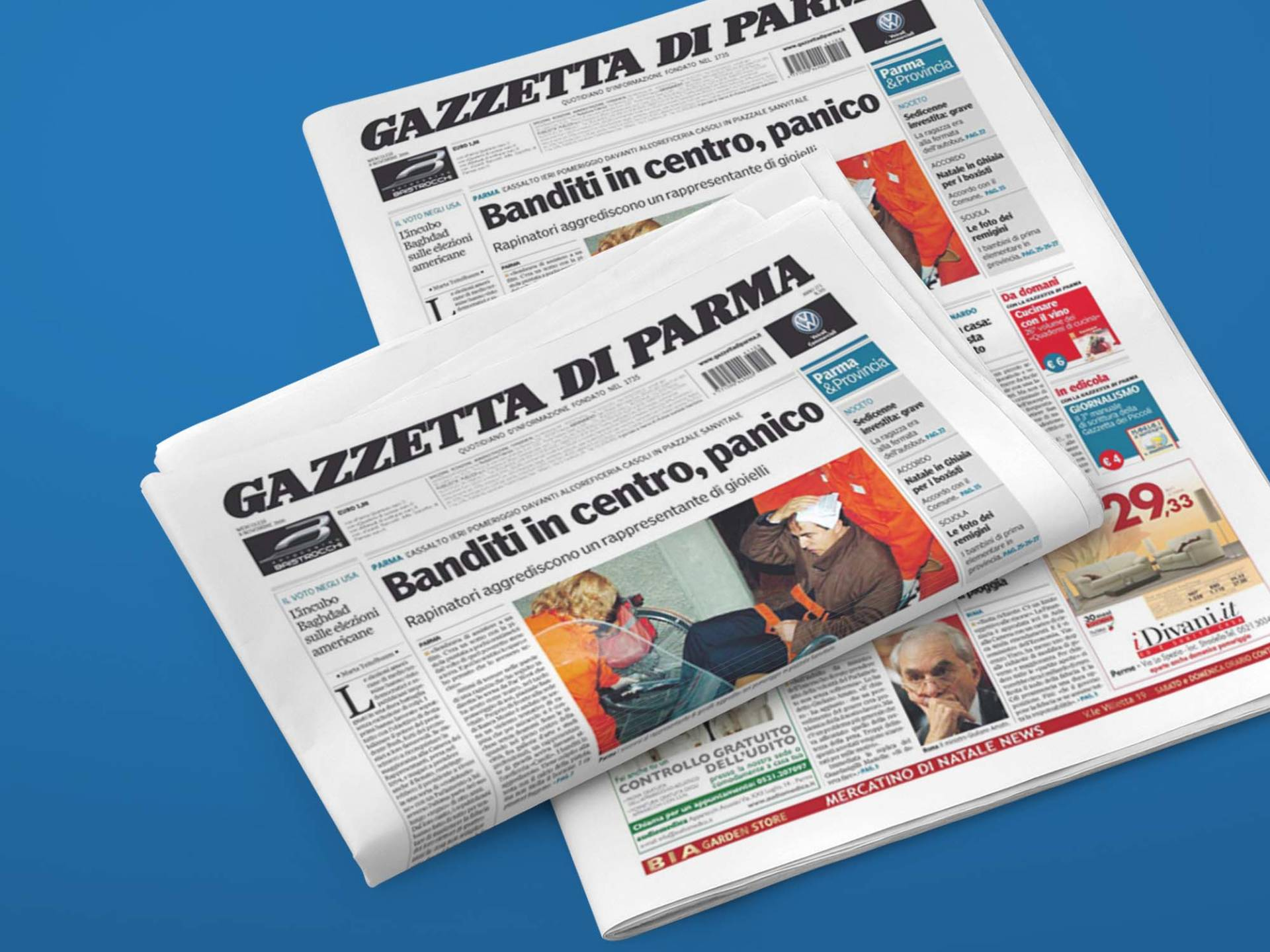 Gazzetta_di_Parma_01_Wenceslau_News_Design