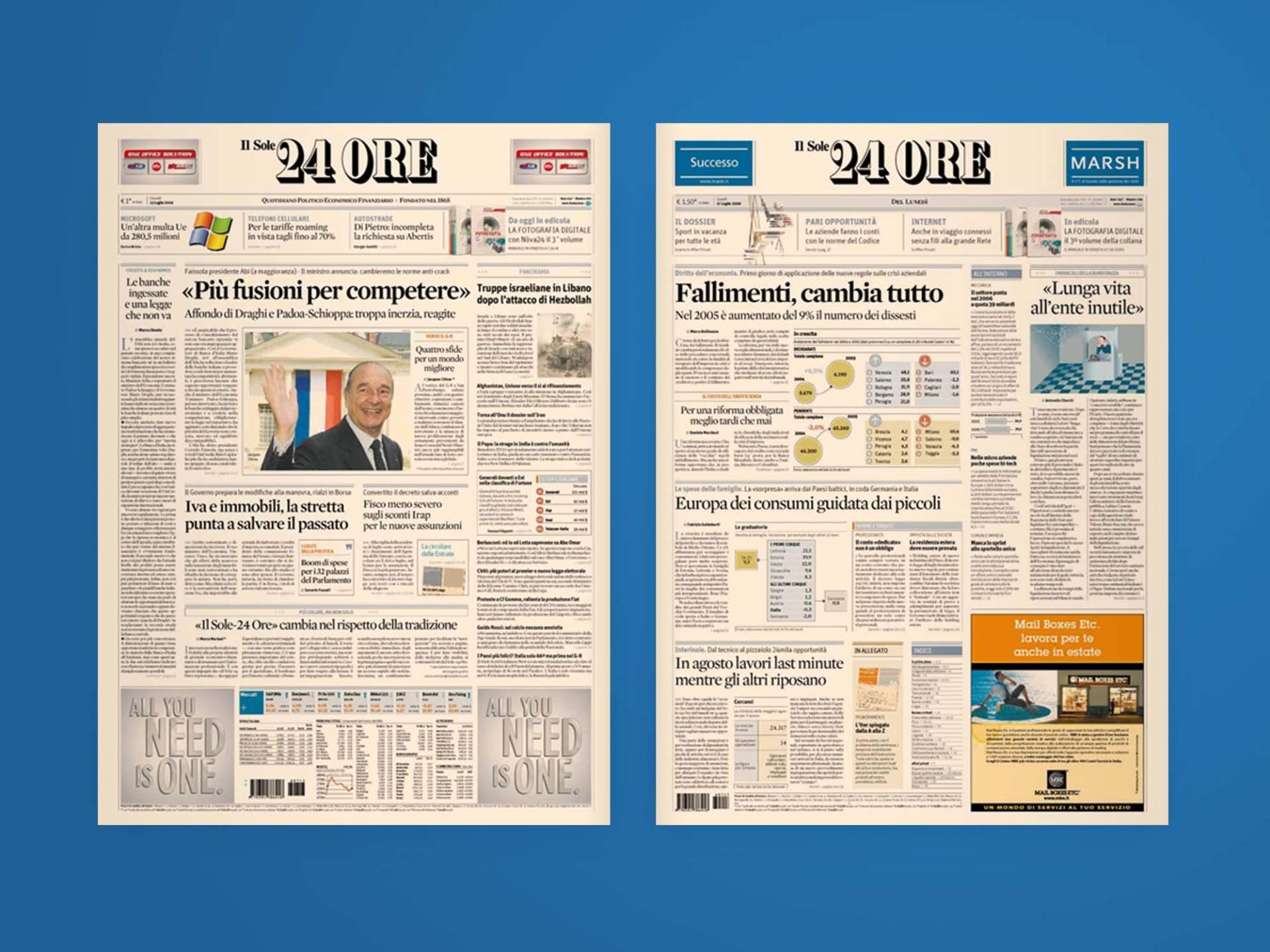 Il_Sole_24_Ore_02_Wenceslau_News_Design