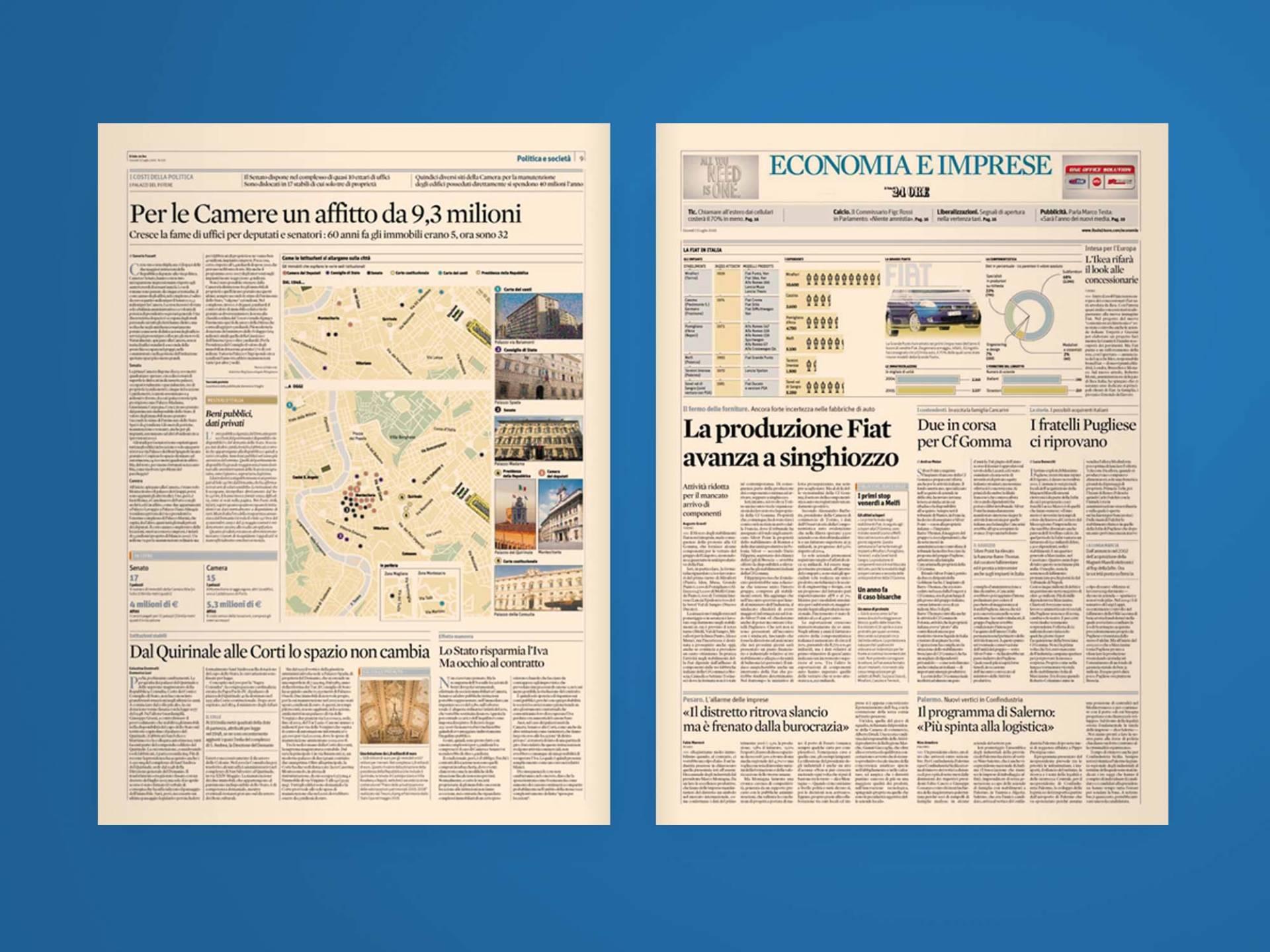 Il_Sole_24_Ore_04_Wenceslau_News_Design