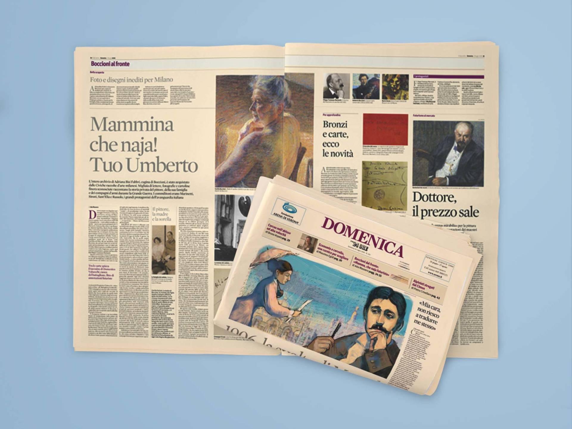 Il_Sole_24_Ore_Supplementi_01_Wenceslau_News_Design