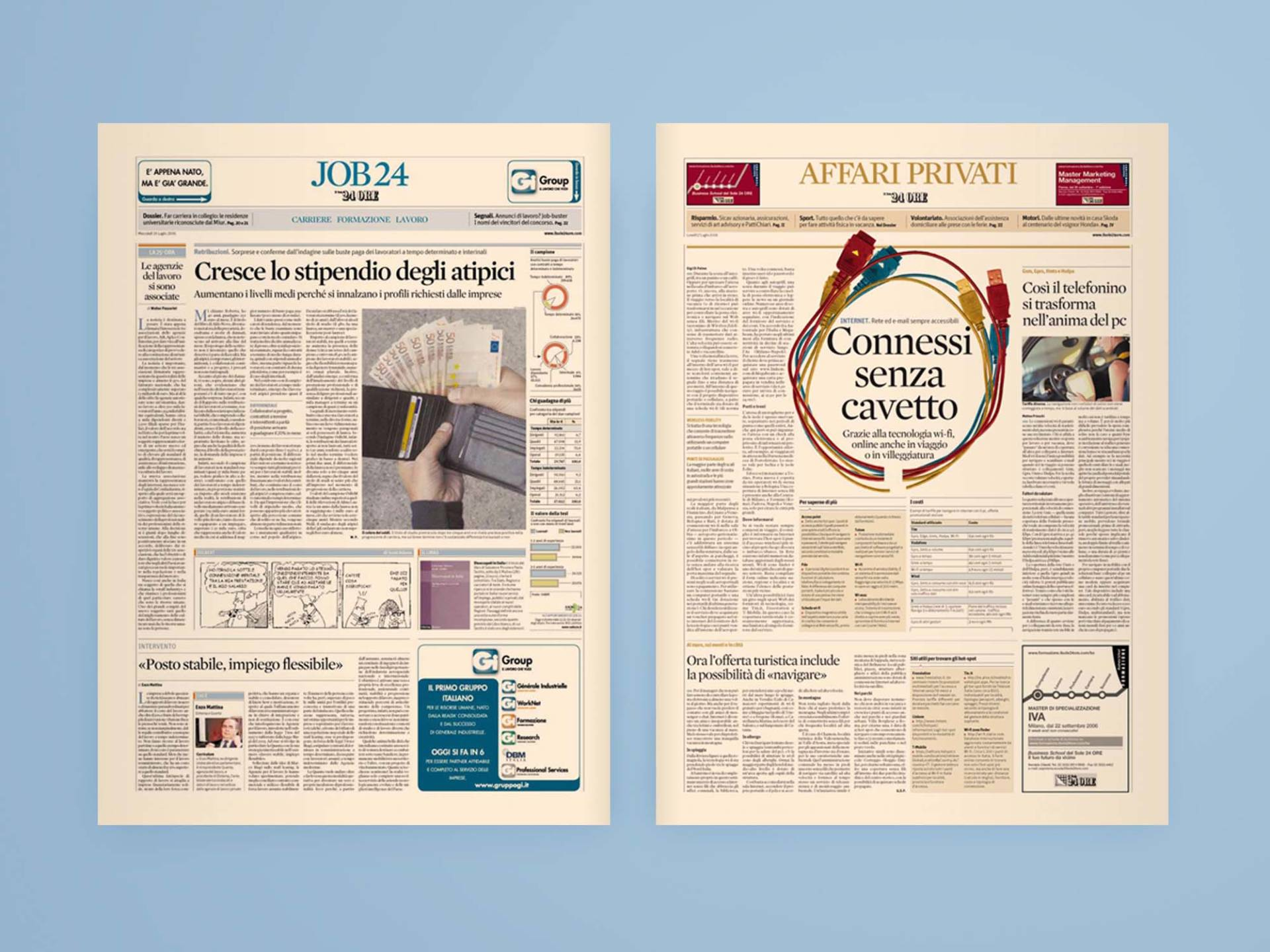 Il_Sole_24_Ore_Supplementi_02_Wenceslau_News_Design