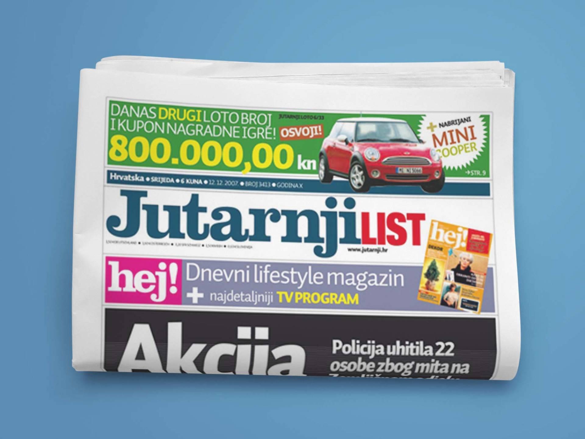 Jutarnji_List_01_Wenceslau_News_Design