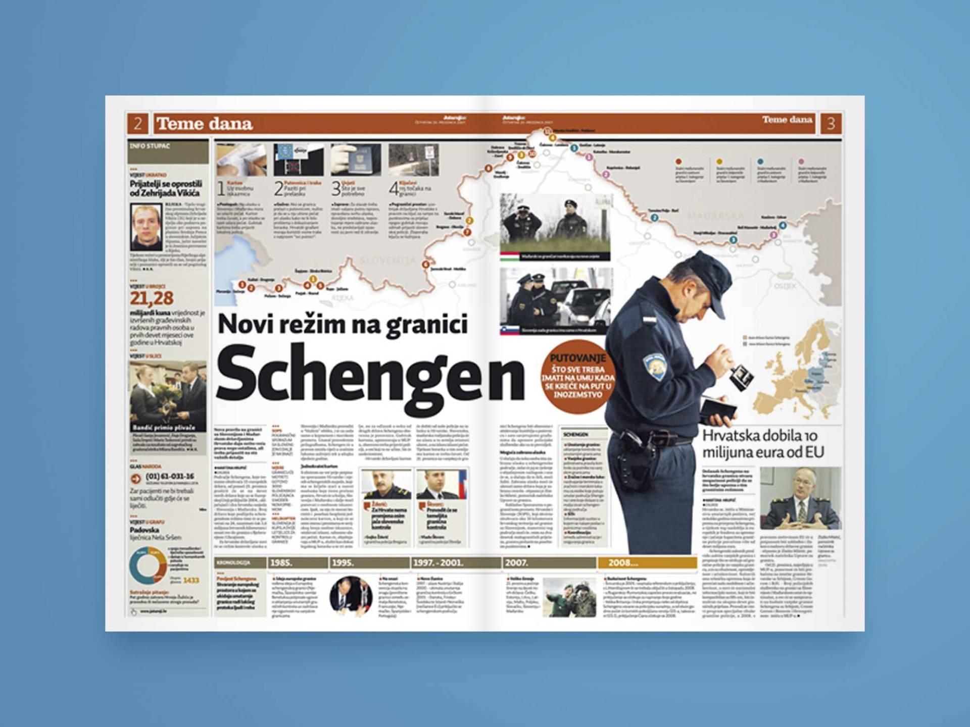 Jutarnji_List_02_Wenceslau_News_Design