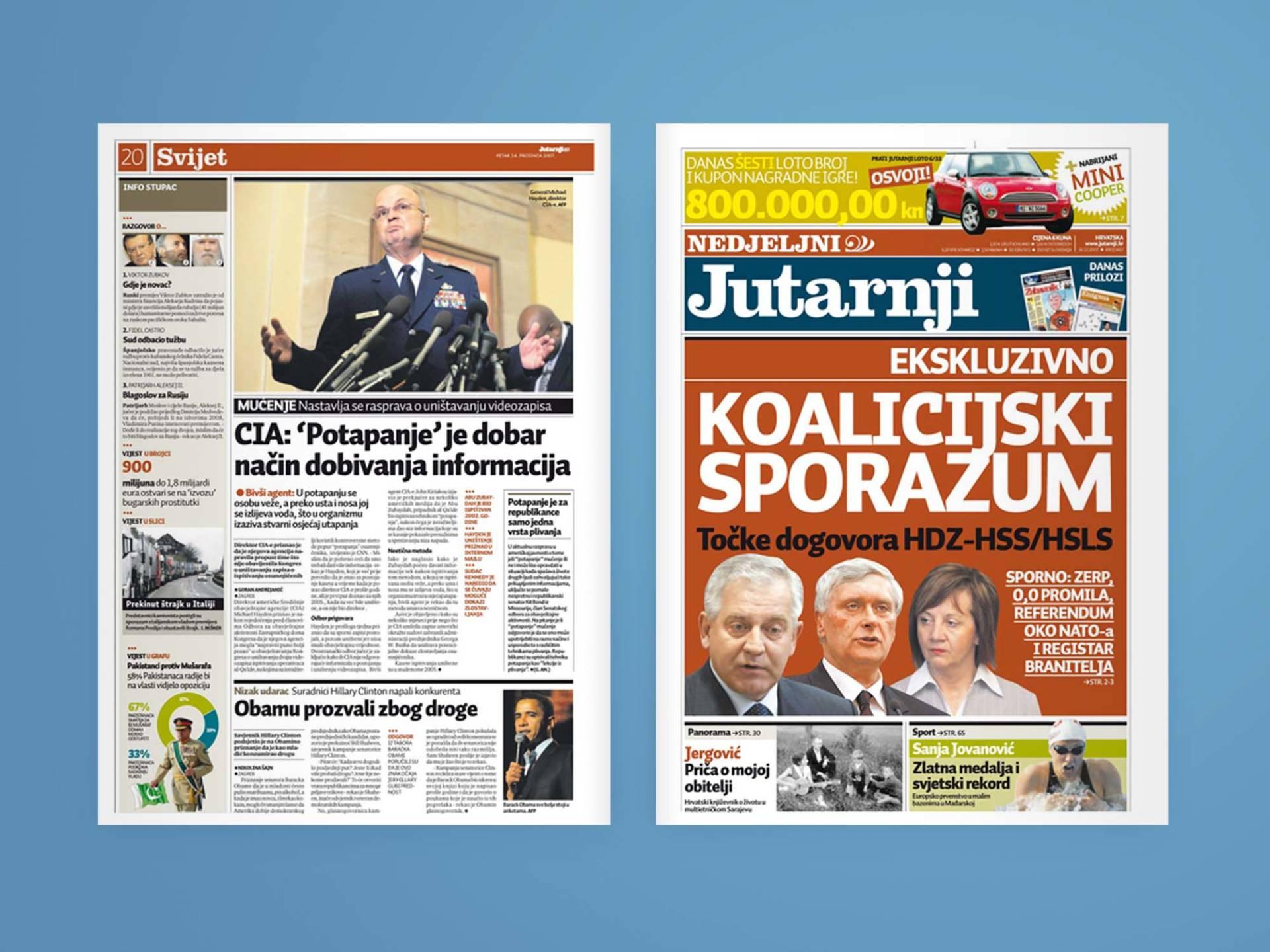 Jutarnji_List_05_Wenceslau_News_Design