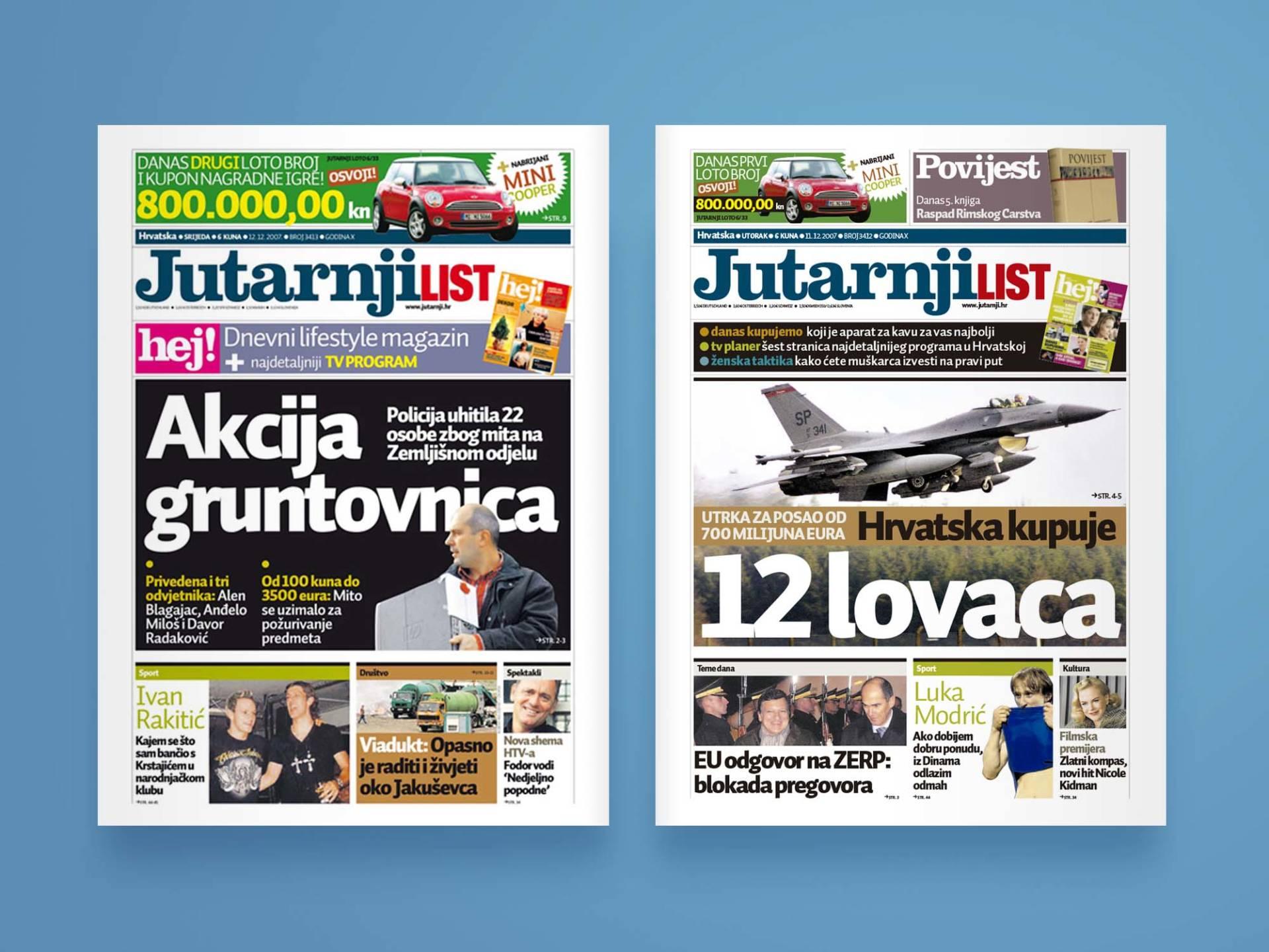Jutarnji_List_06_Wenceslau_News_Design