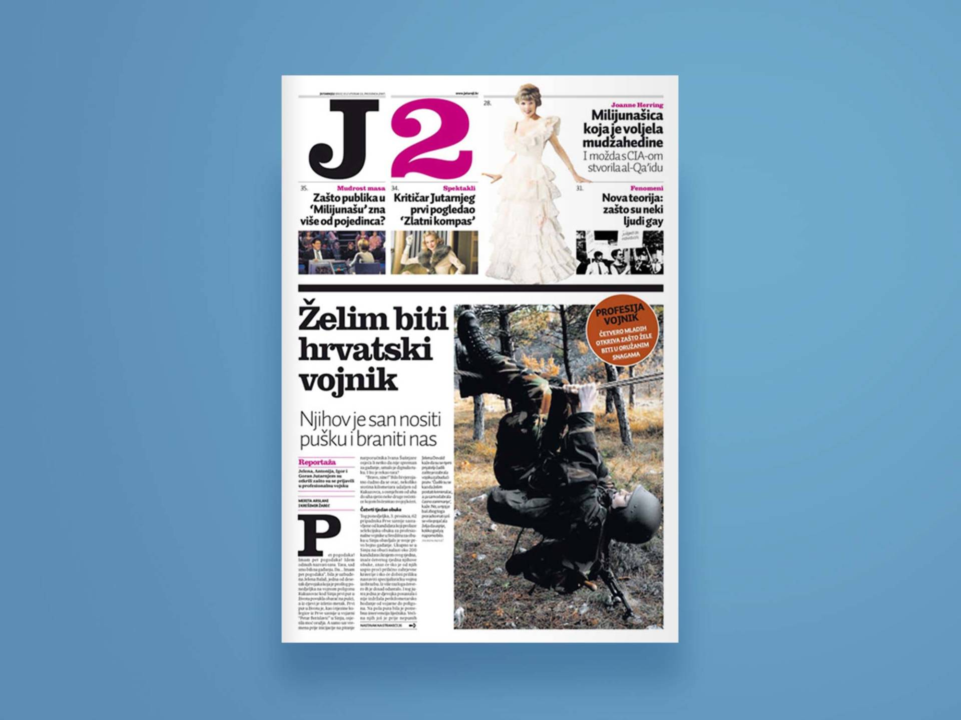 Jutarnji_List_Supplementi_04_Wenceslau_News_Design