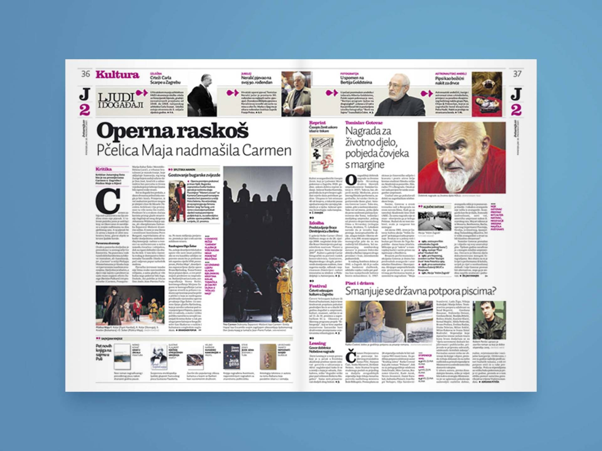 Jutarnji_List_Supplementi_05_Wenceslau_News_Design