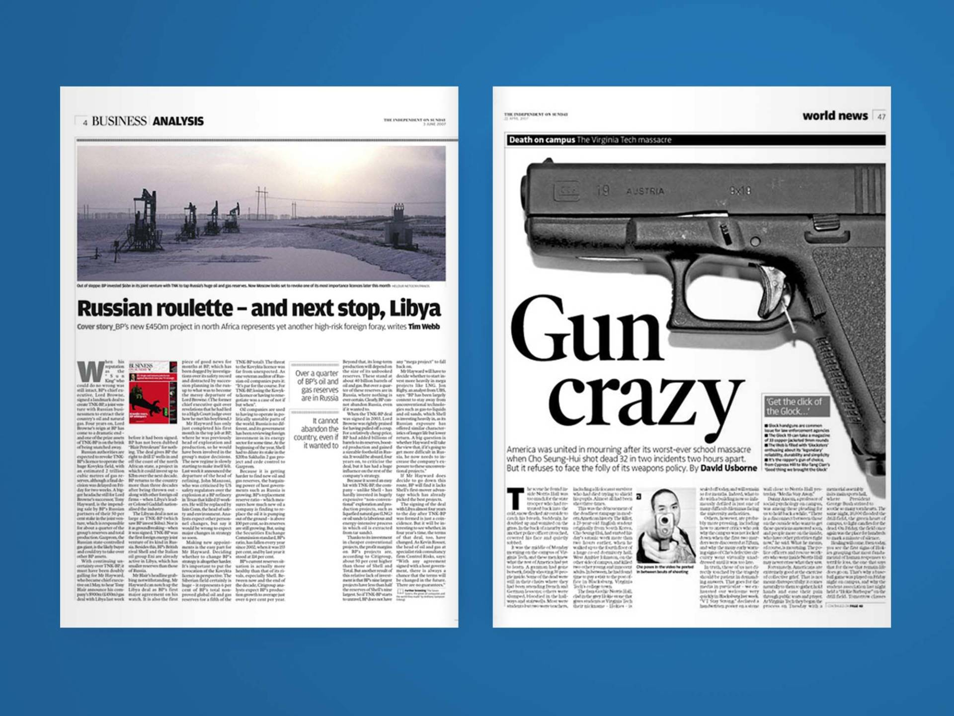 The_Independent_on_Sunday_04_Wenceslau_News_Design