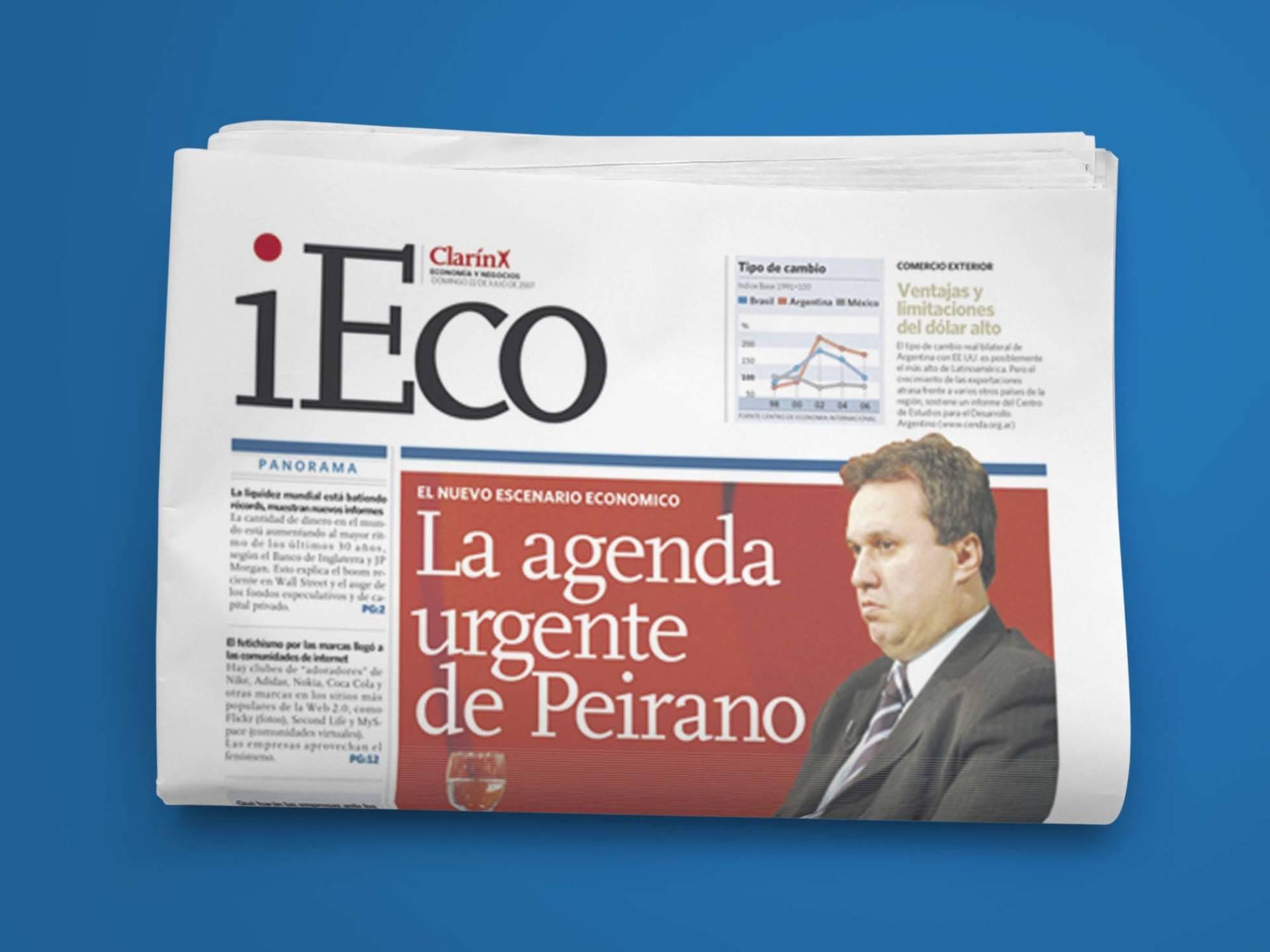 iEco_Supplementi_01_Wenceslau_News_Design
