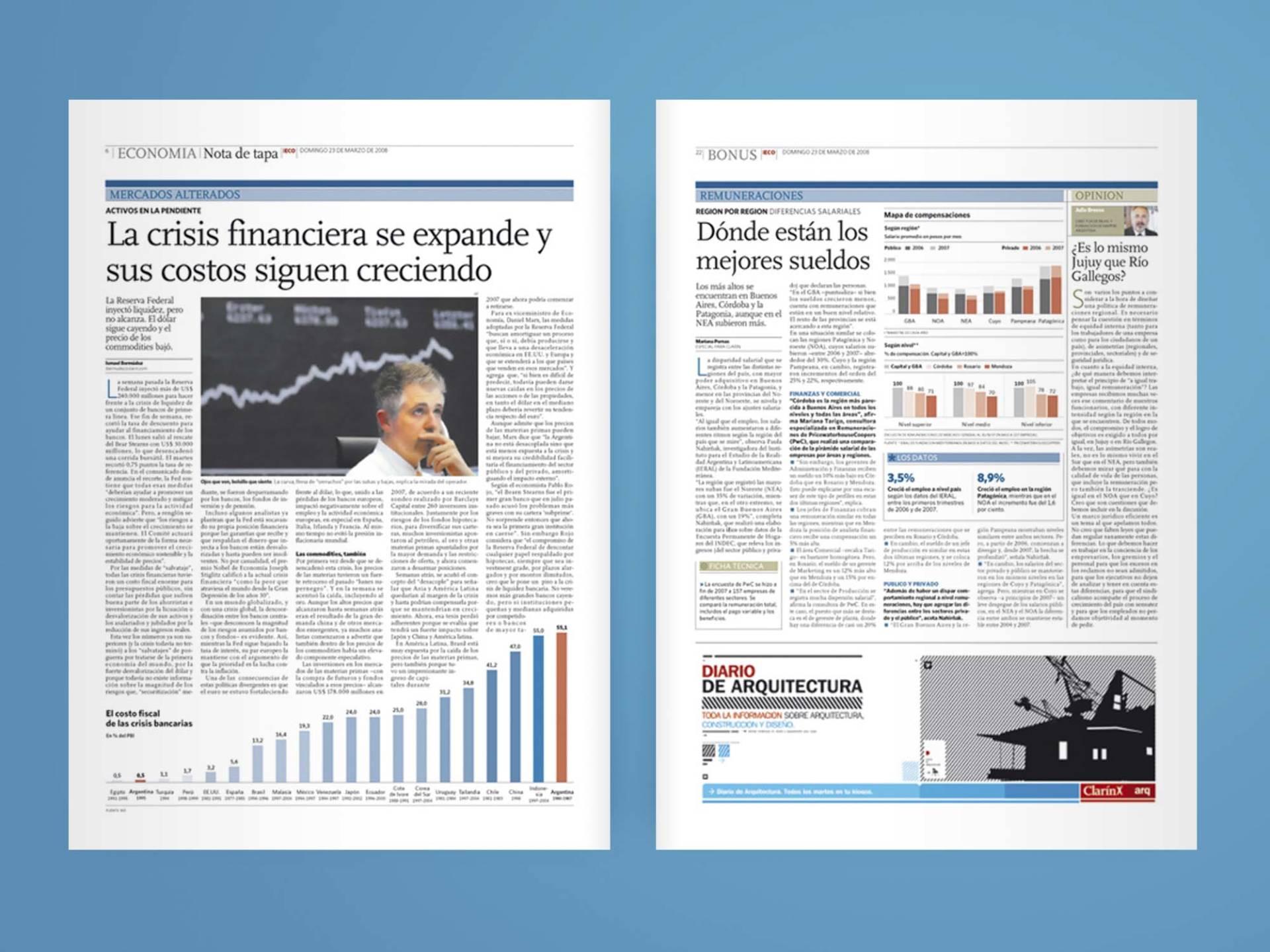 iEco_Supplementi_02_Wenceslau_News_Design