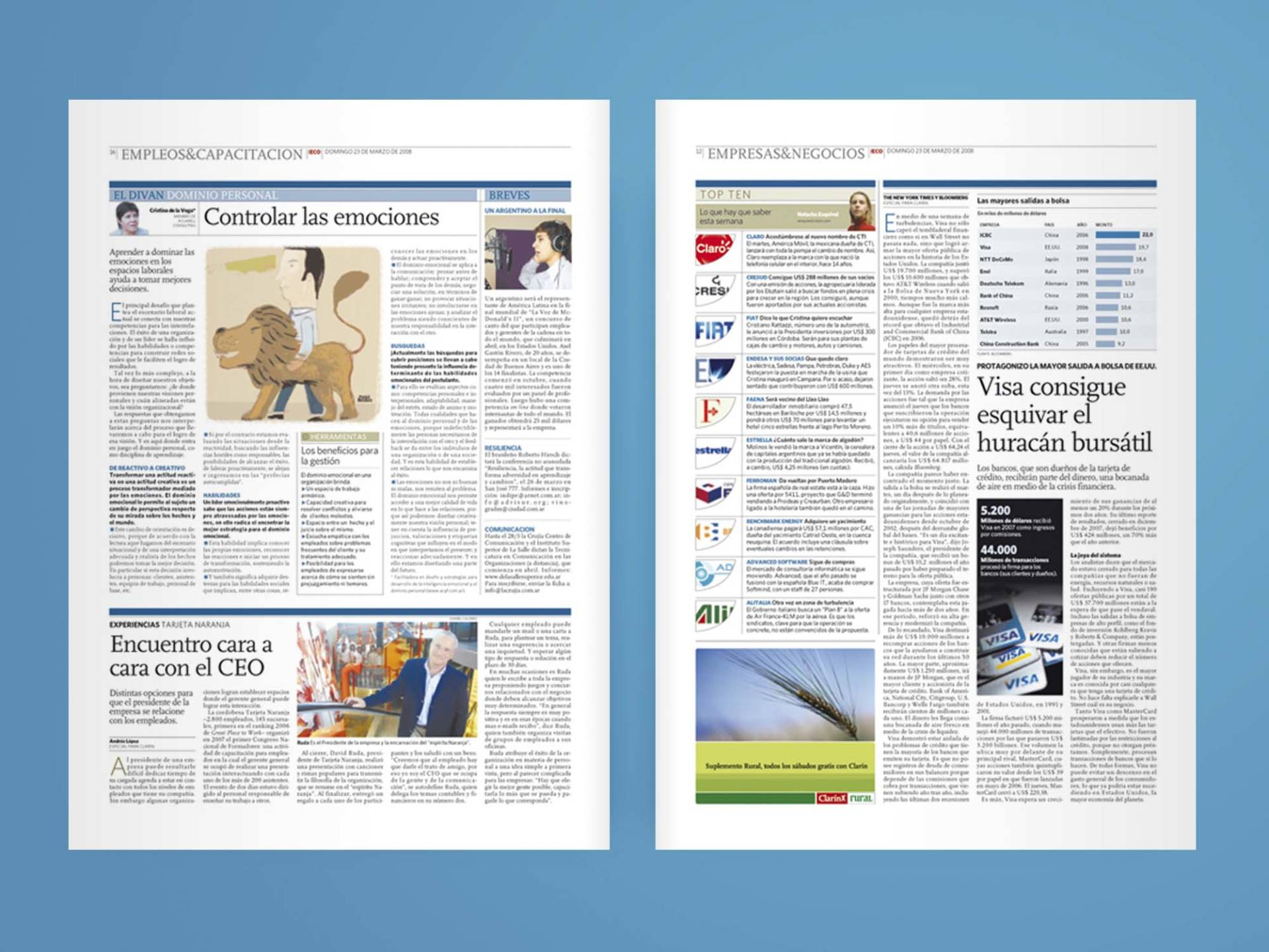 iEco_Supplementi_03_Wenceslau_News_Design