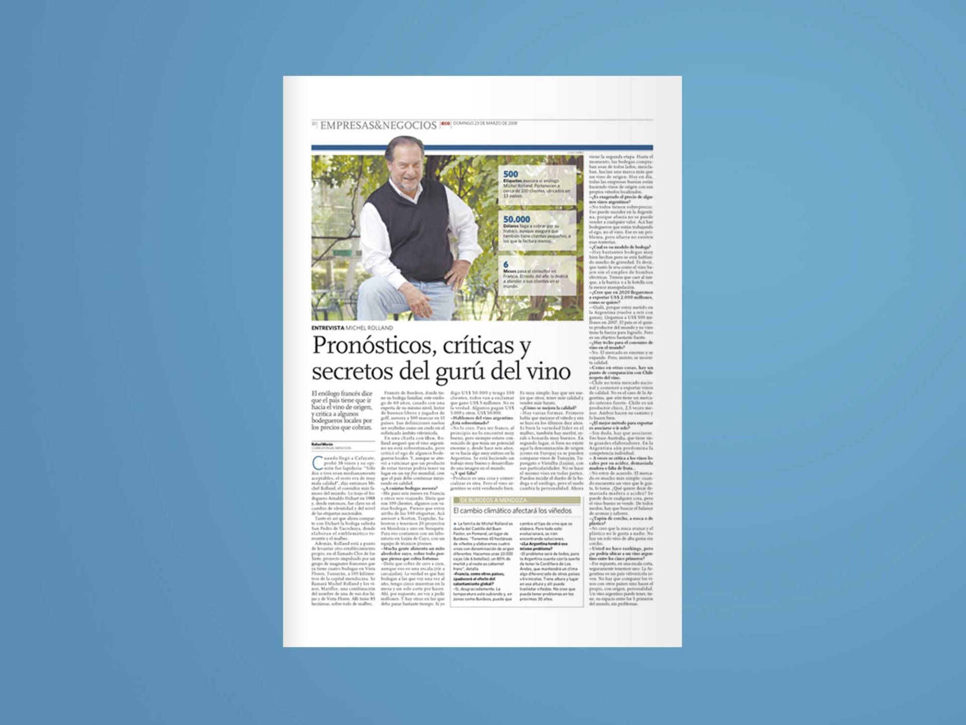 iEco_Supplementi_04_Wenceslau_News_Design