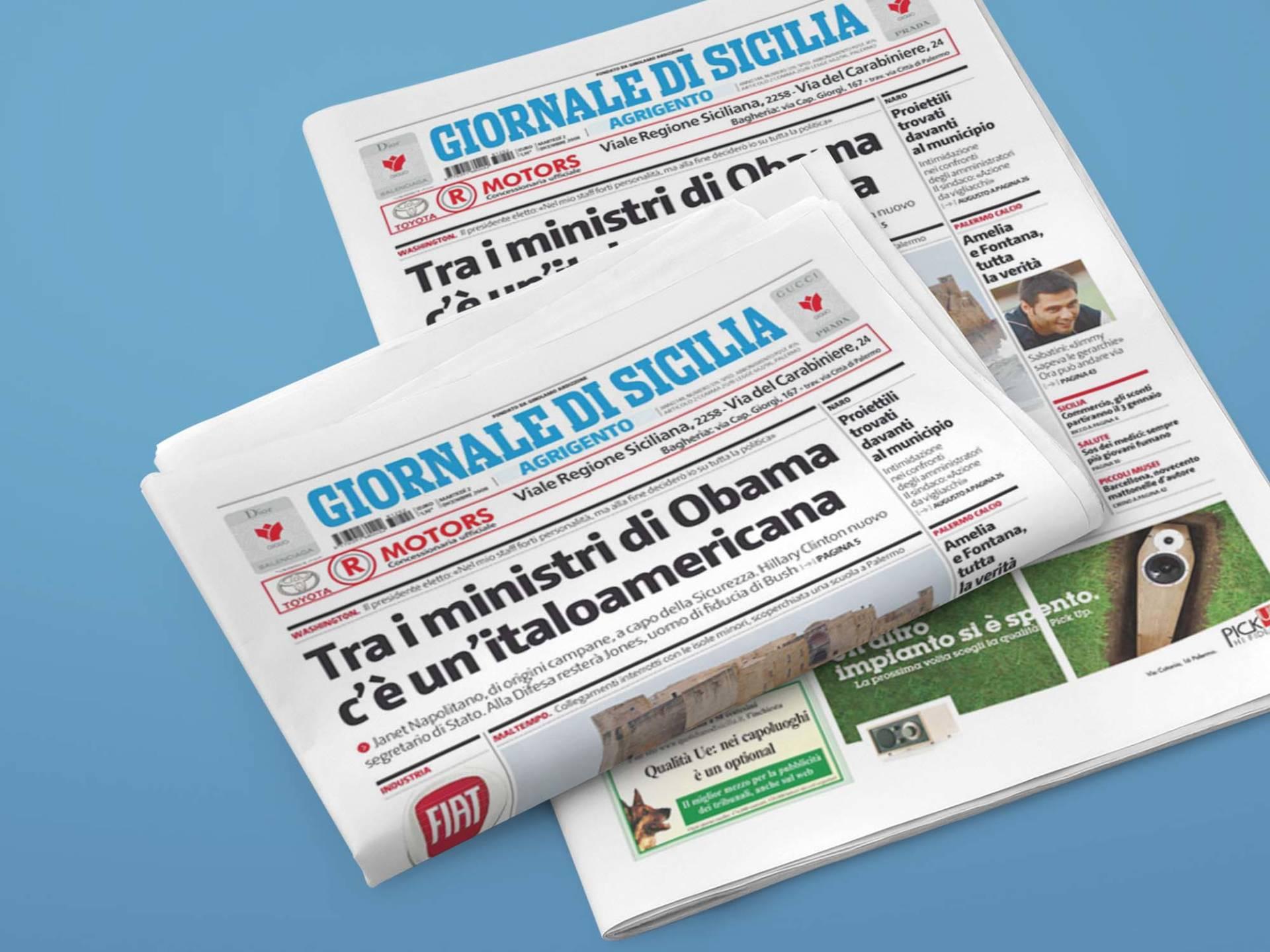 Giornale_di_Sicilia_01_Wenceslau_News_Design