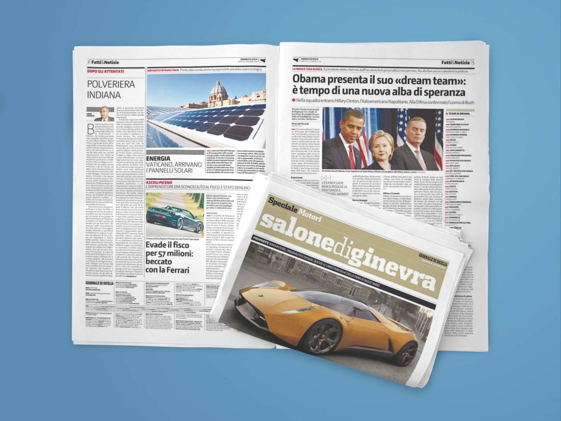Giornale_di_Sicilia_Supplementi_01_Wenceslau_News_Design