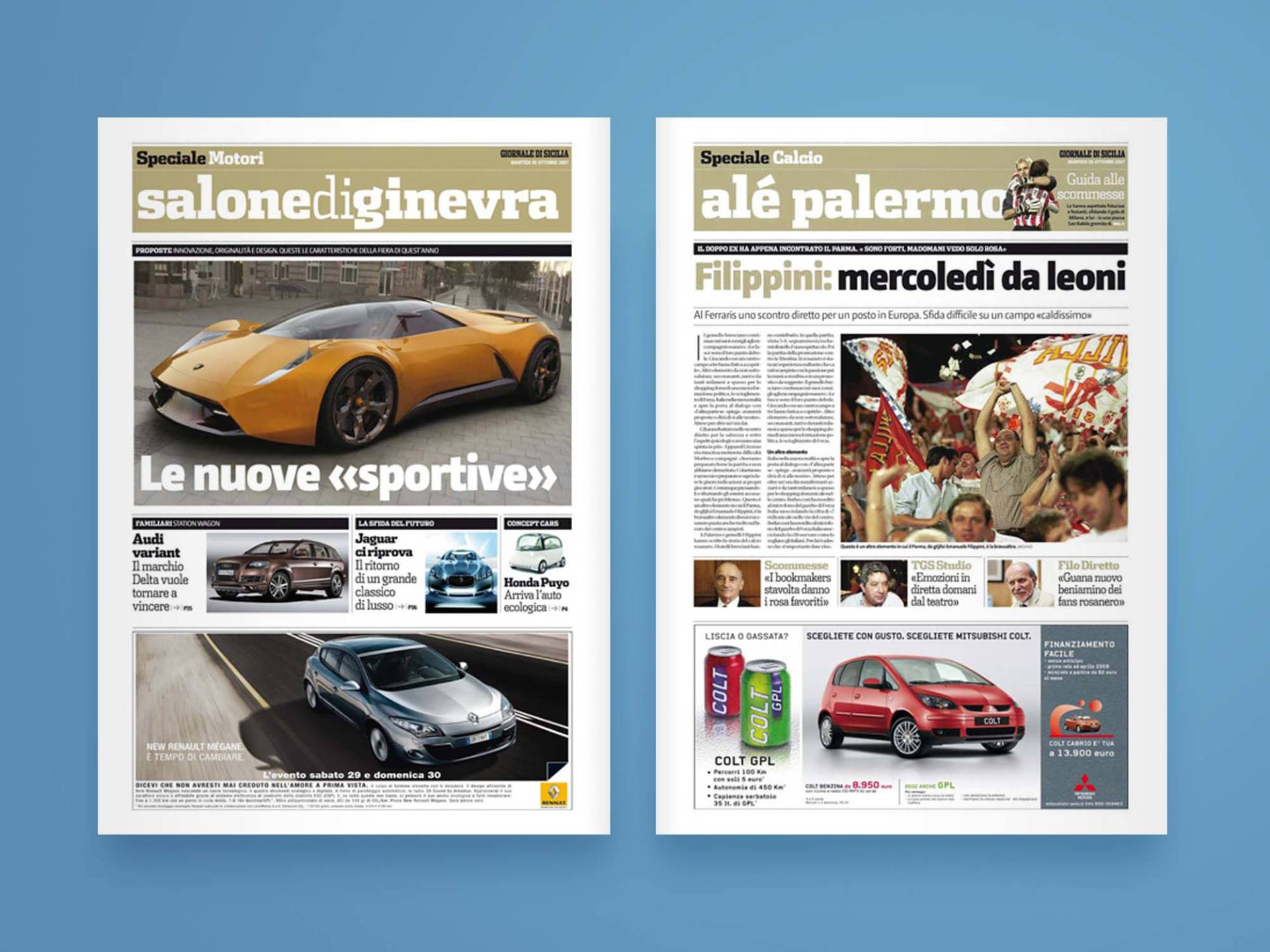 Giornale_di_Sicilia_Supplementi_02_Wenceslau_News_Design