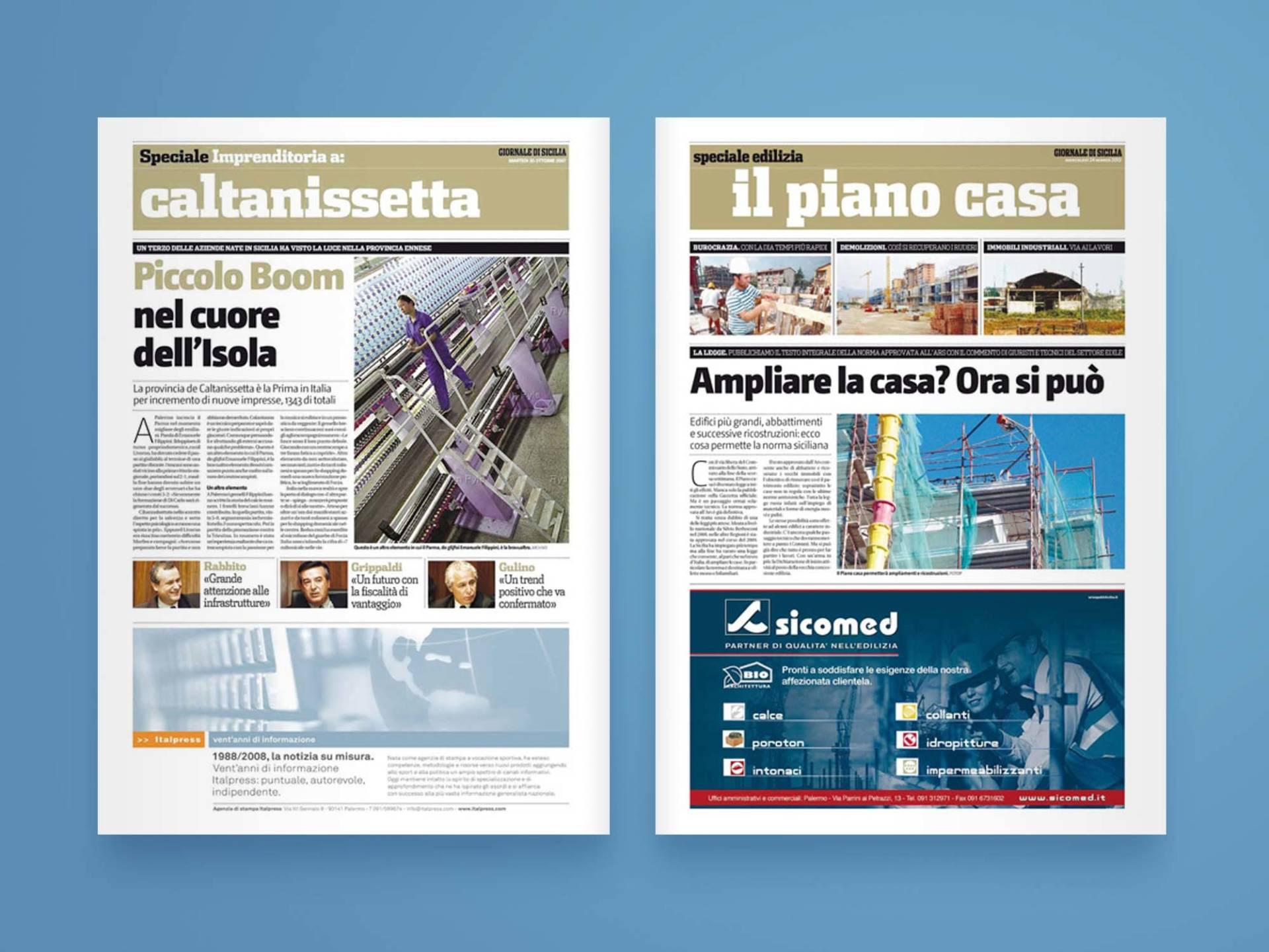 Giornale_di_Sicilia_Supplementi_03_Wenceslau_News_Design