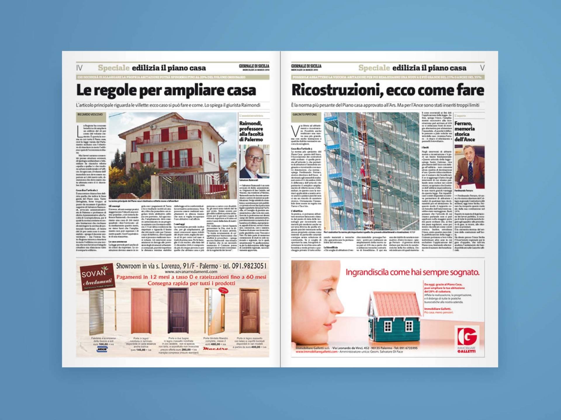 Giornale_di_Sicilia_Supplementi_04_Wenceslau_News_Design
