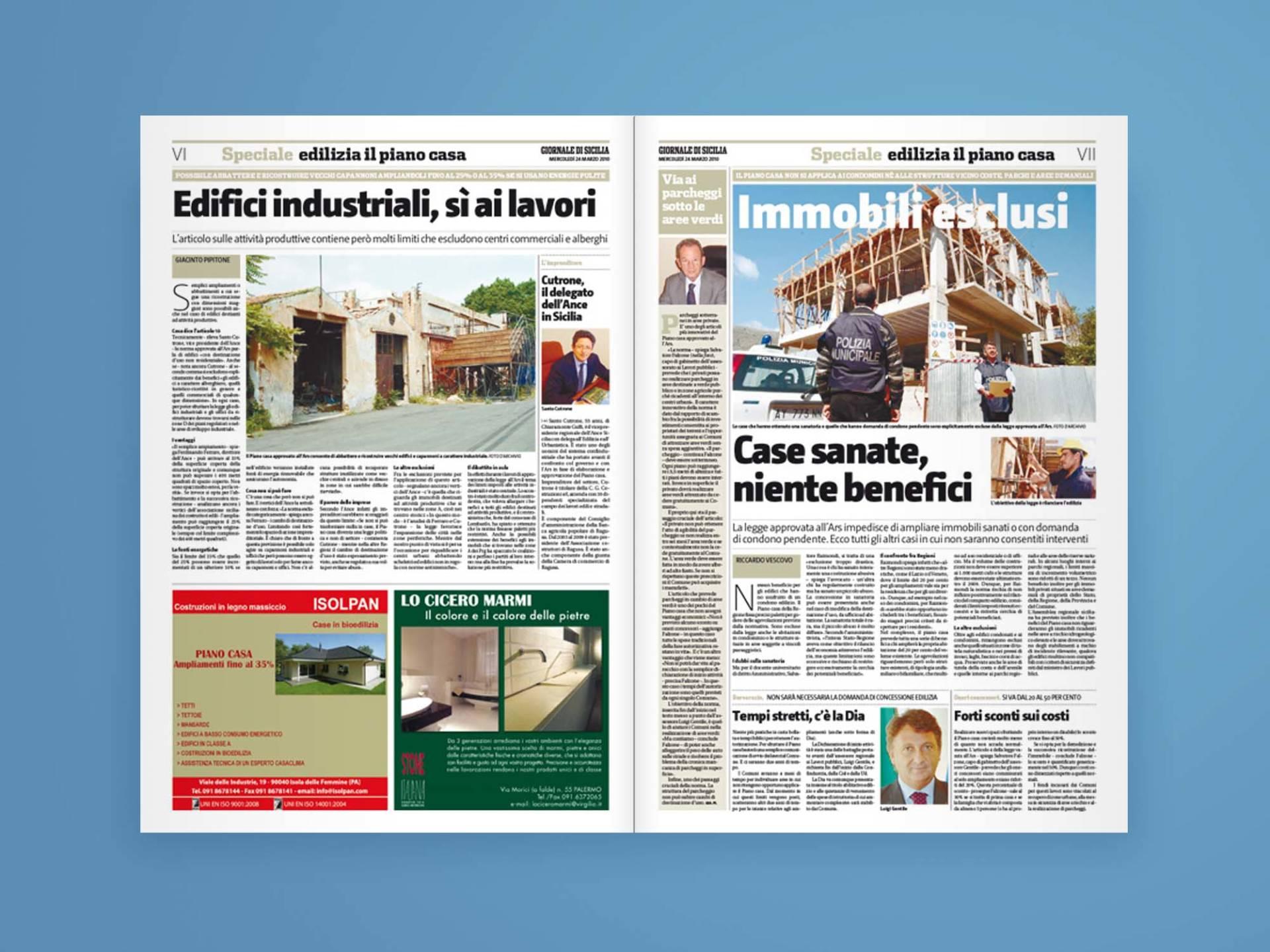 Giornale_di_Sicilia_Supplementi_05_Wenceslau_News_Design