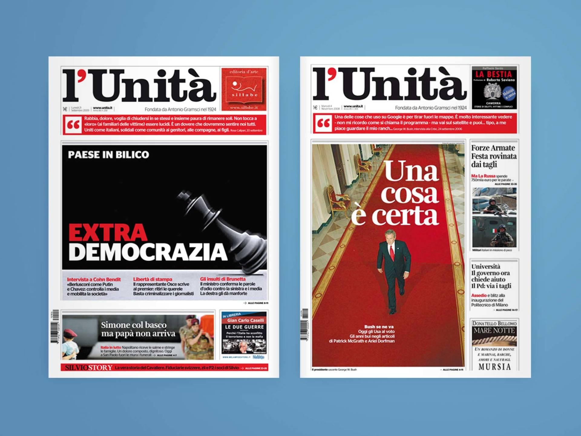 L'Unità_02_Wenceslau_News_Design