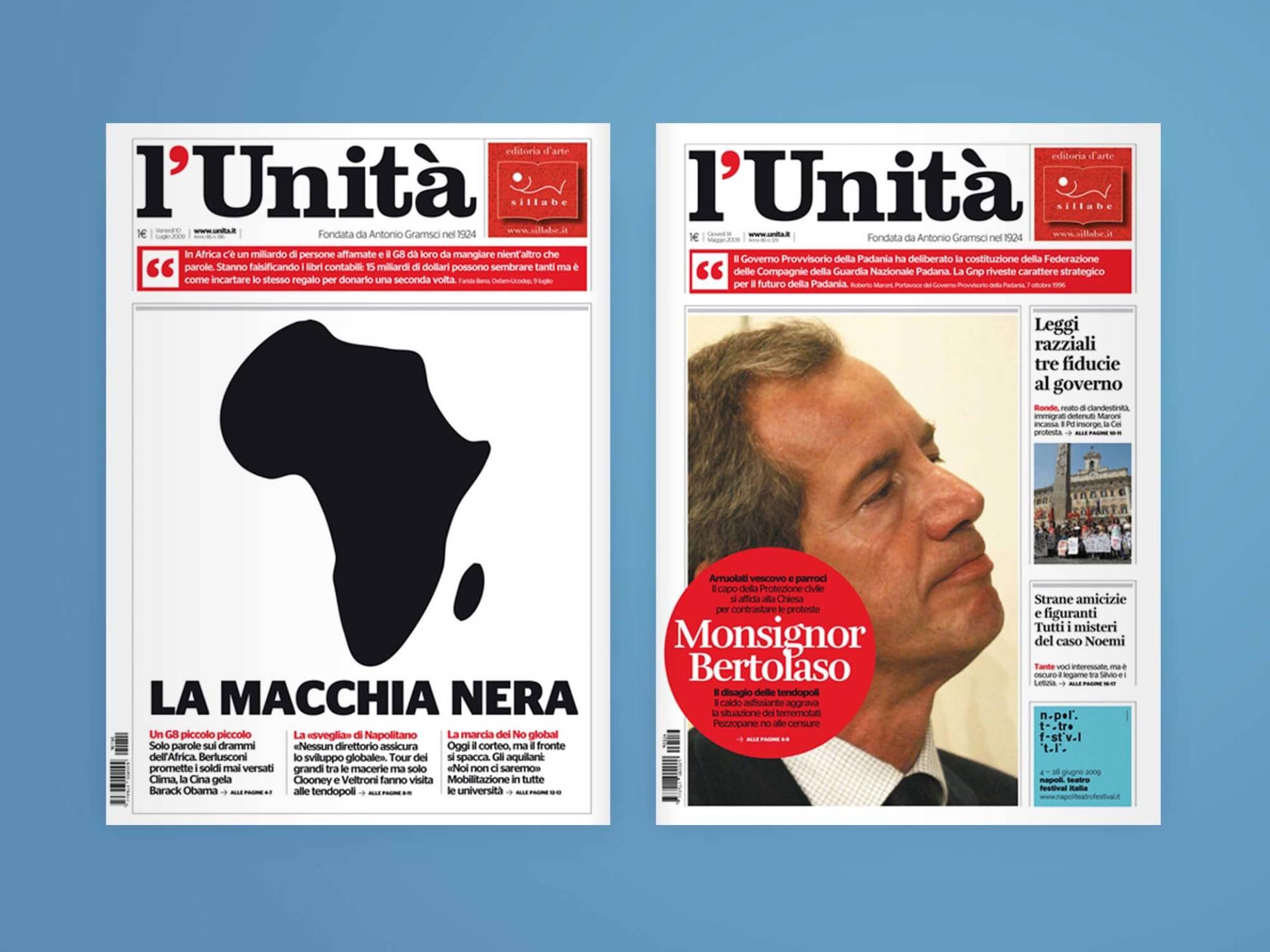 L'Unità_03_Wenceslau_News_Design
