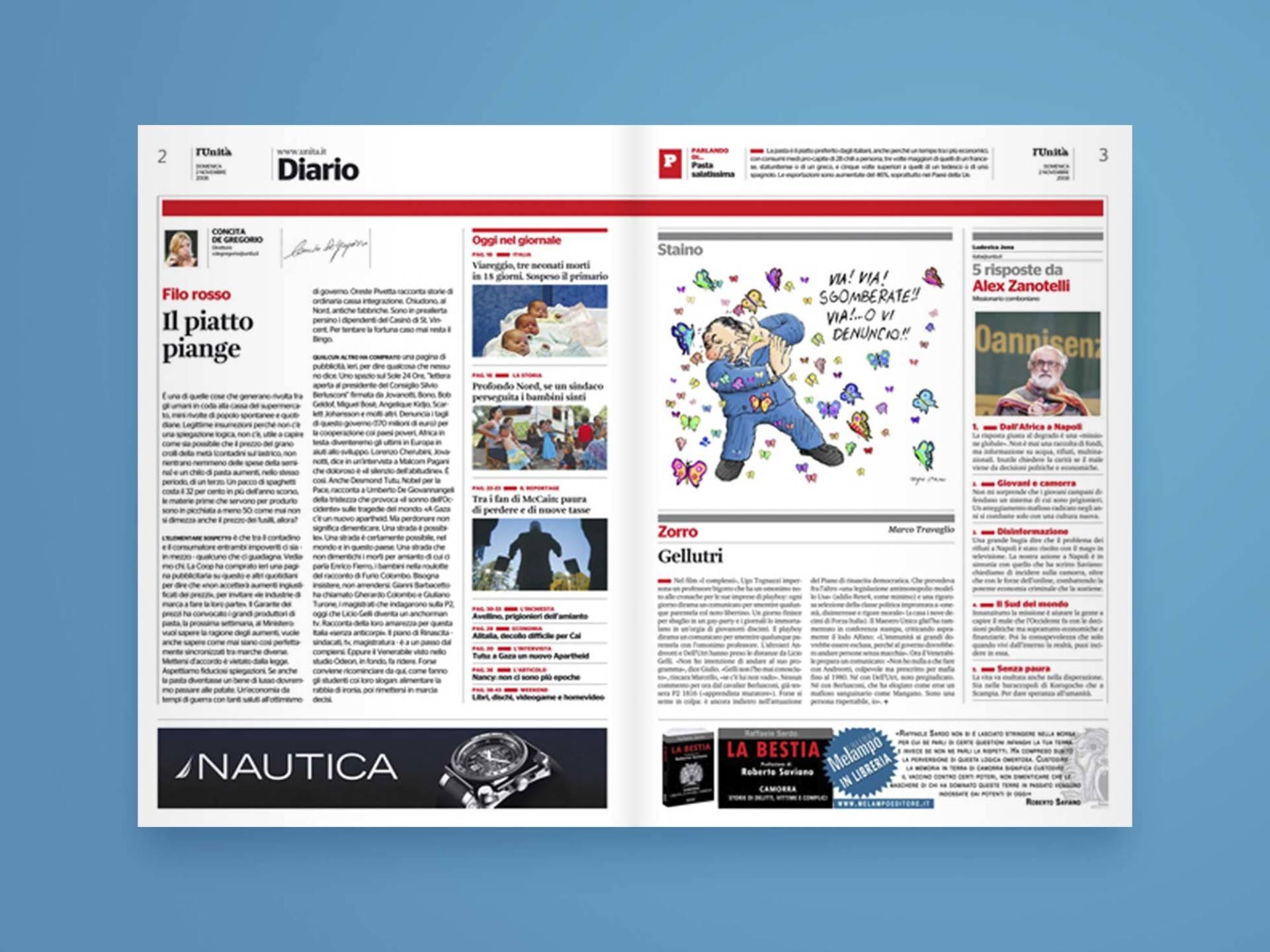L'Unità_04_Wenceslau_News_Design
