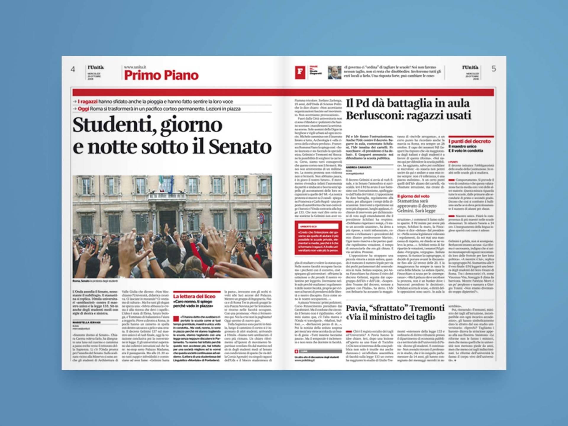 L'Unità_05_Wenceslau_News_Design