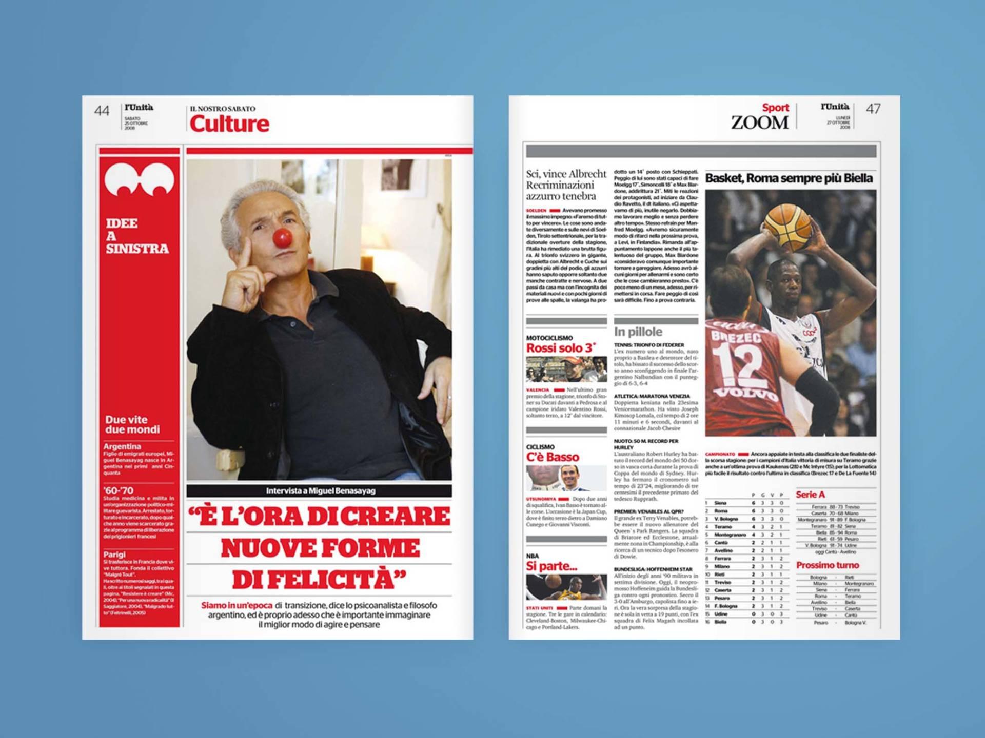 L'Unità_06_Wenceslau_News_Design