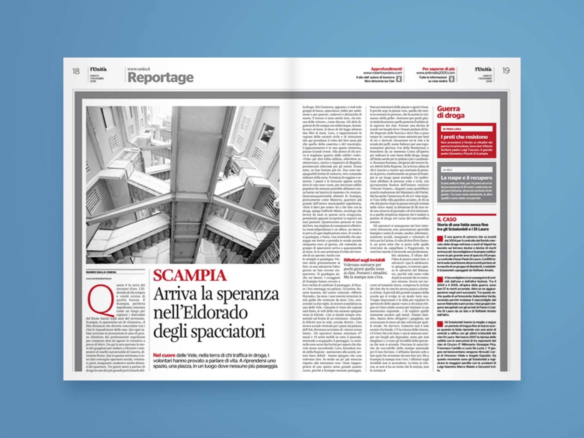 L'Unità_07_Wenceslau_News_Design