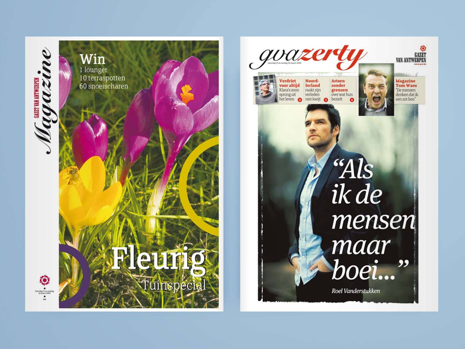 Gazet_Van_Antwerpen_Supplementi_03_Wenceslau_News_Design