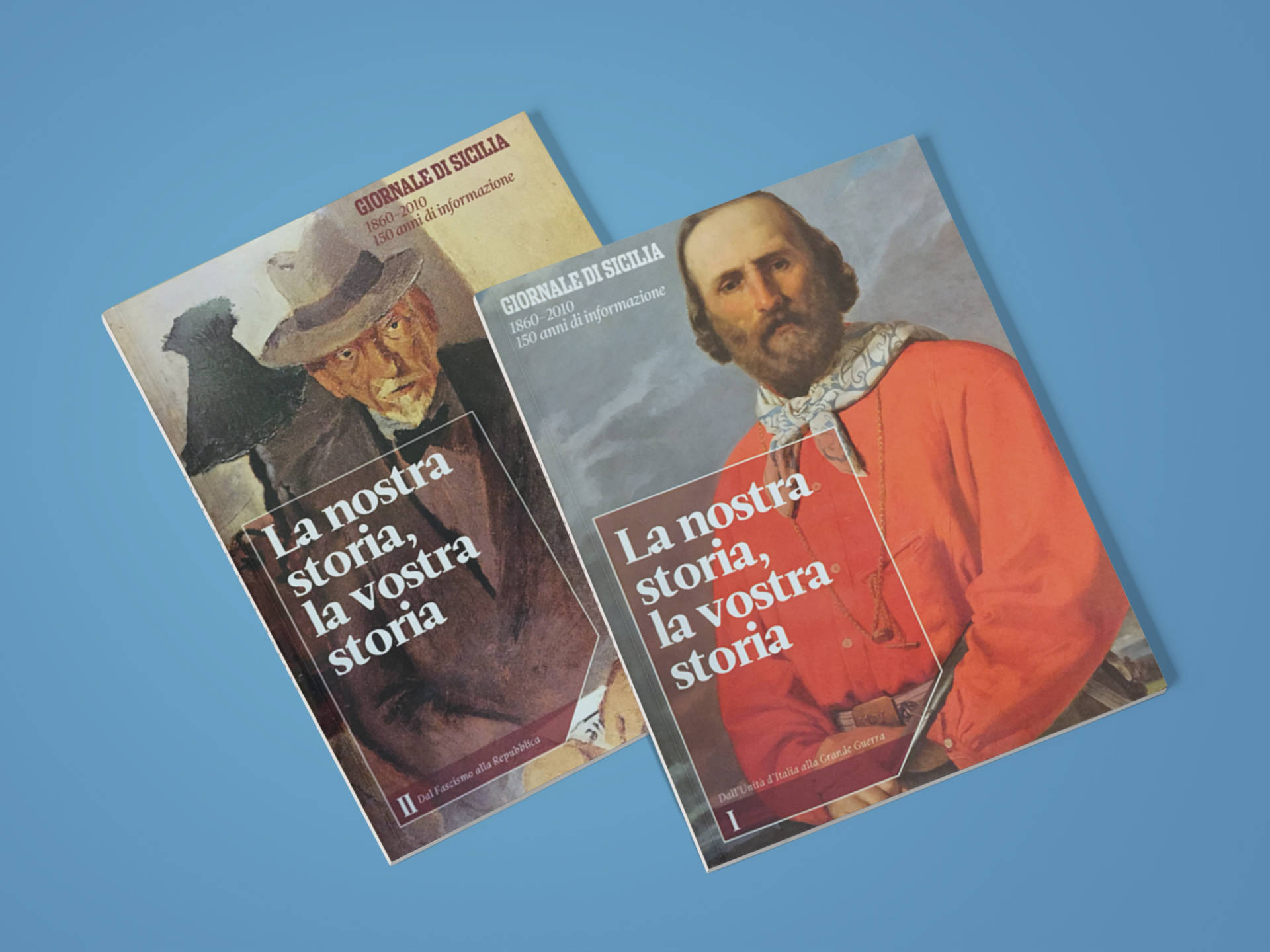 Giornale_Di_Sicilia_Libro_01B_Wenceslau_News_Design