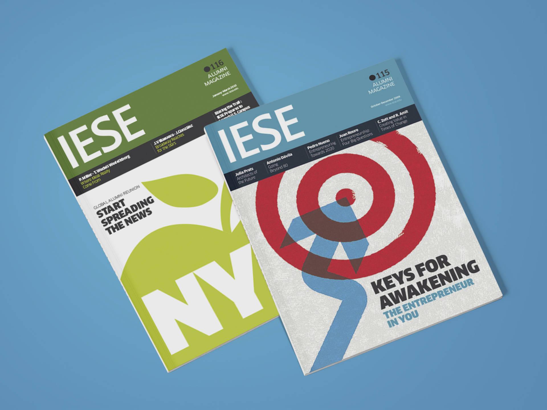 Iese_01B_Wenceslau_News_Design