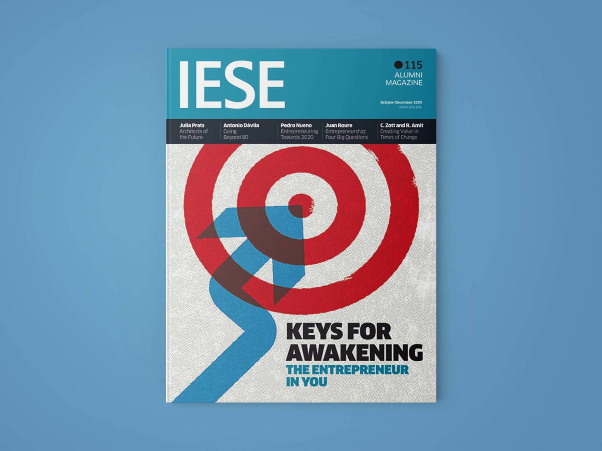 Iese_01_Wenceslau_News_Design