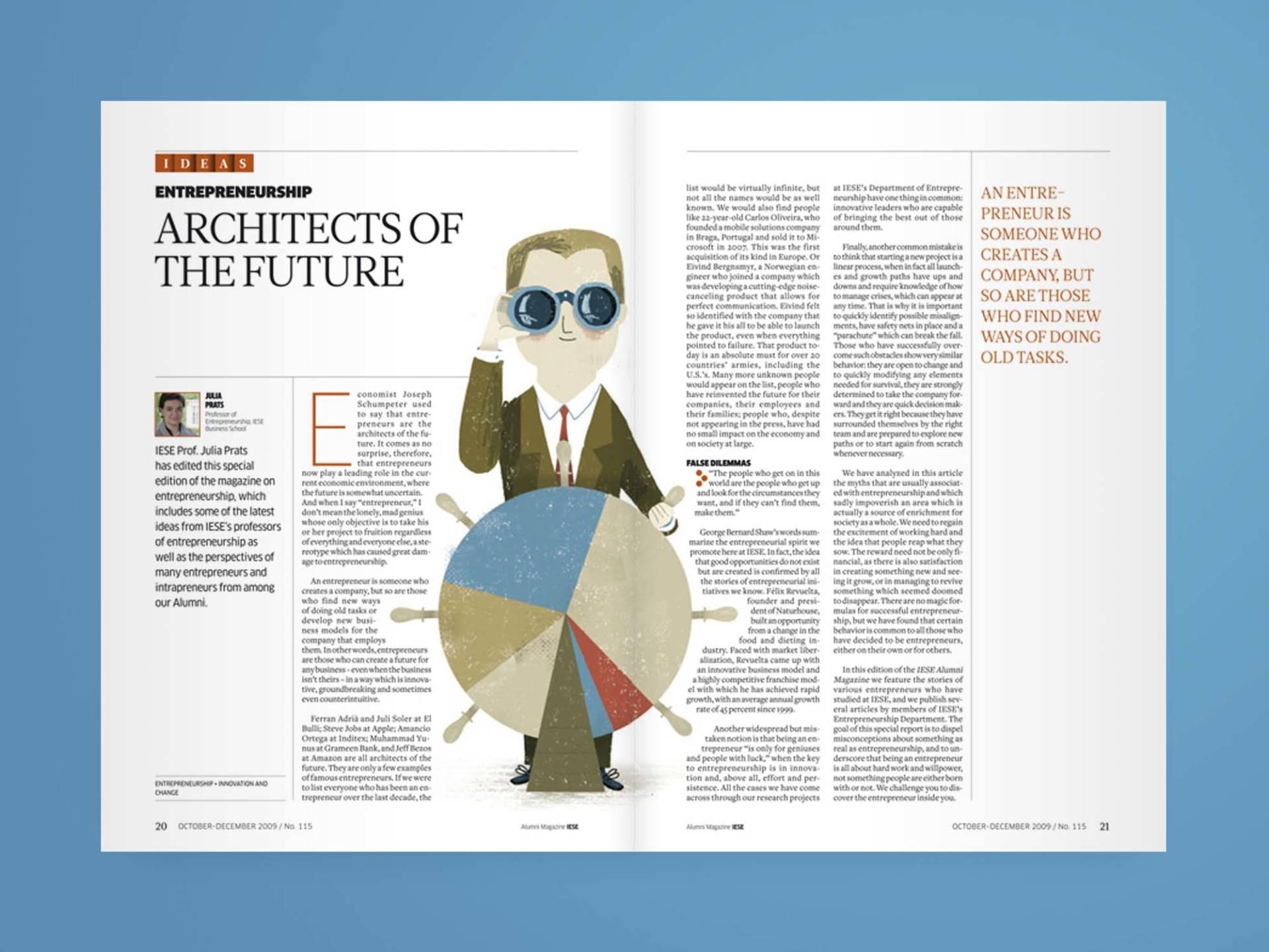 Iese_06_Wenceslau_News_Design