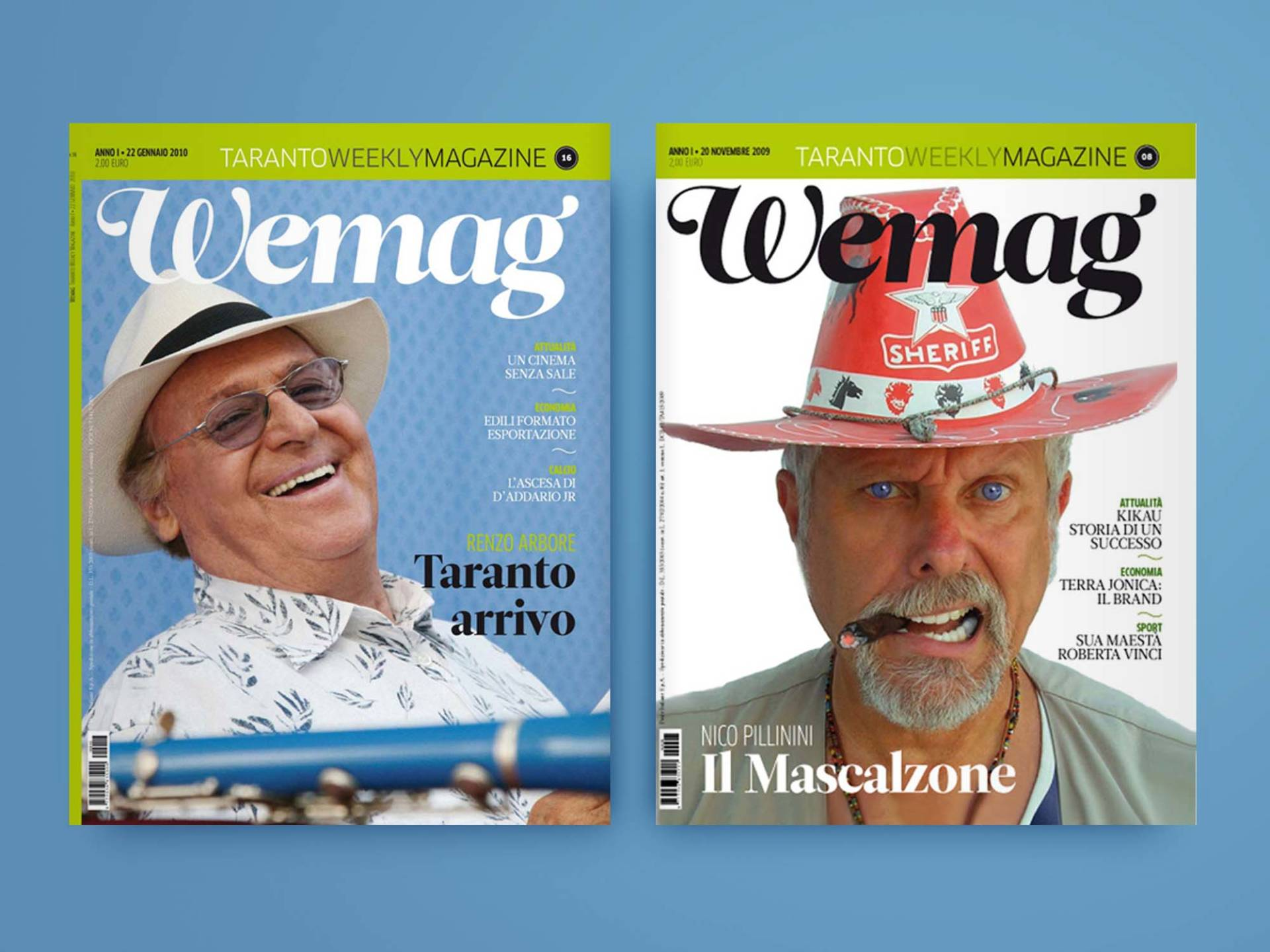 WeMag_02_Wenceslau_News_Design
