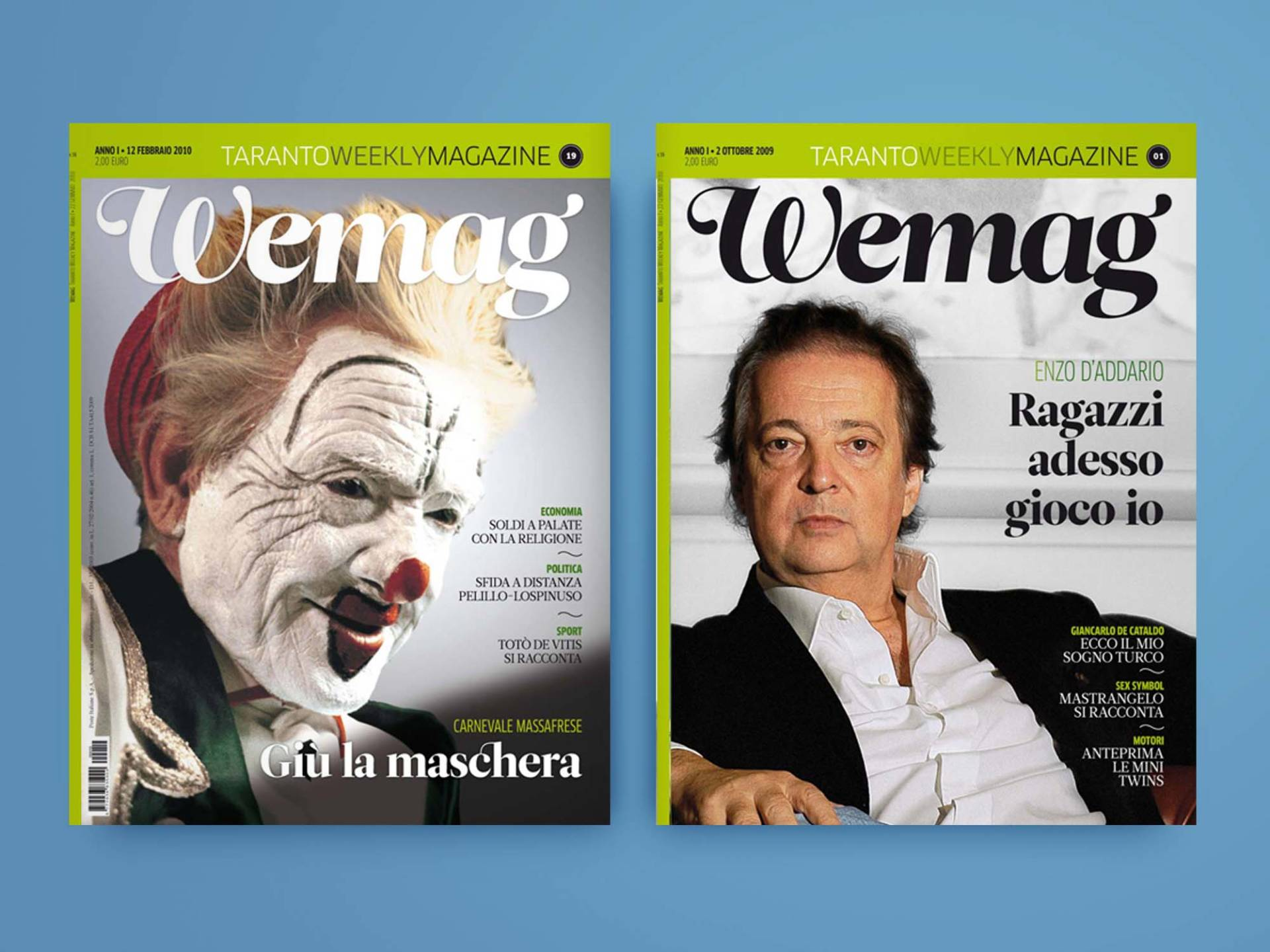 WeMag_03_Wenceslau_News_Design