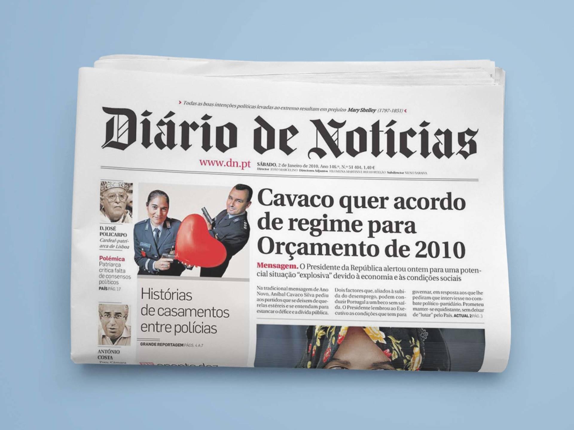 Diario_De_Noticias_01_Wenceslau_News_Design