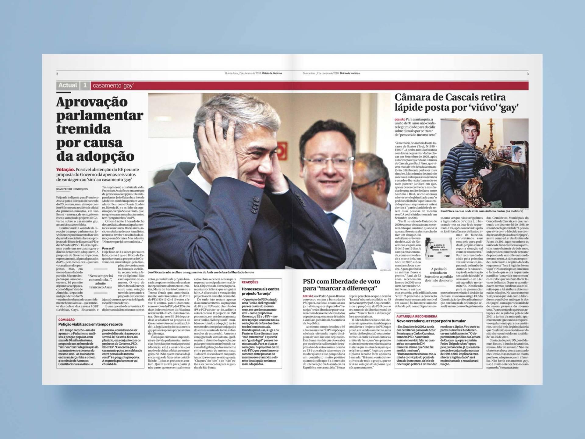 Diario_De_Noticias_02_Wenceslau_News_Design
