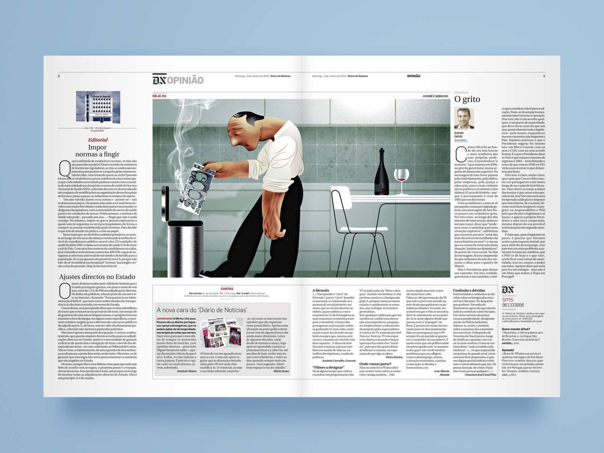 Diario_De_Noticias_03_Wenceslau_News_Design