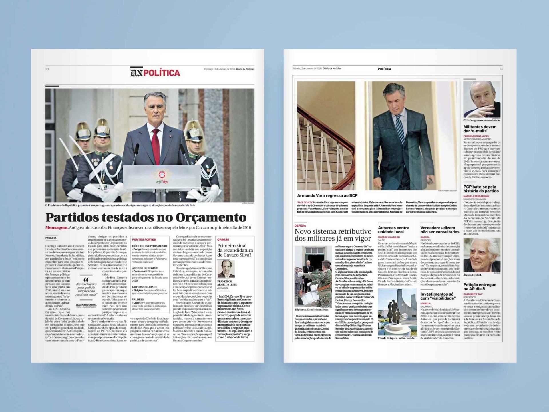 Diario_De_Noticias_04_Wenceslau_News_Design
